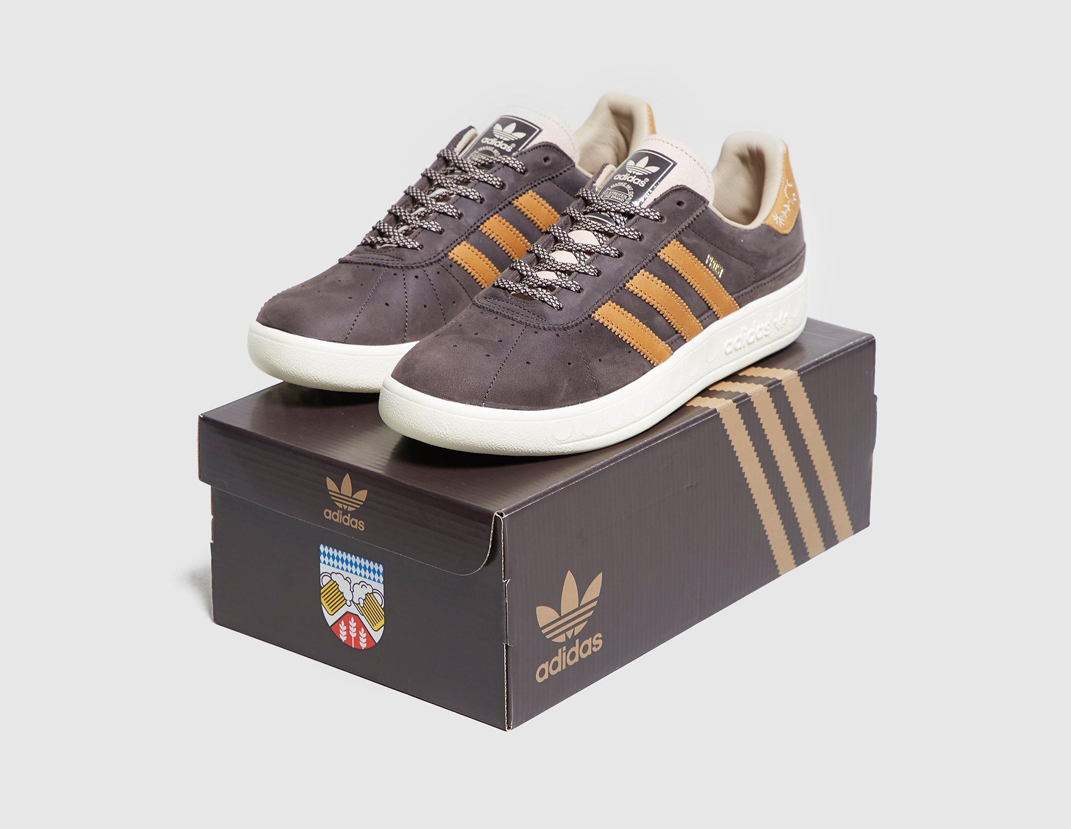 adidas Originals Munchen Made In Germany 'Oktoberfest'
