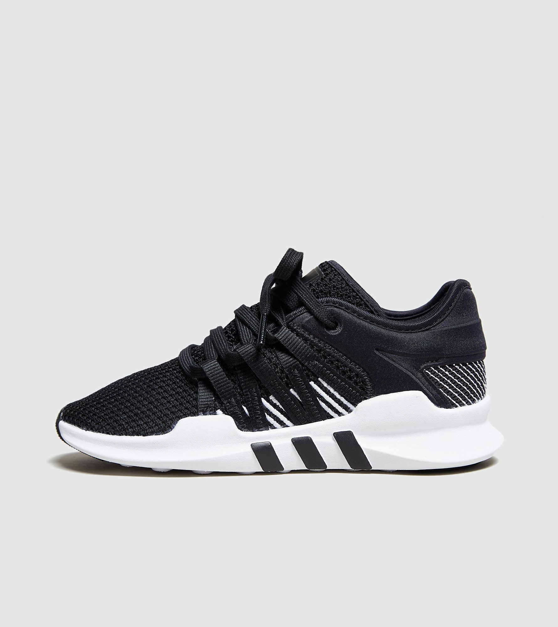 adidas Originals EQT Racing Women's