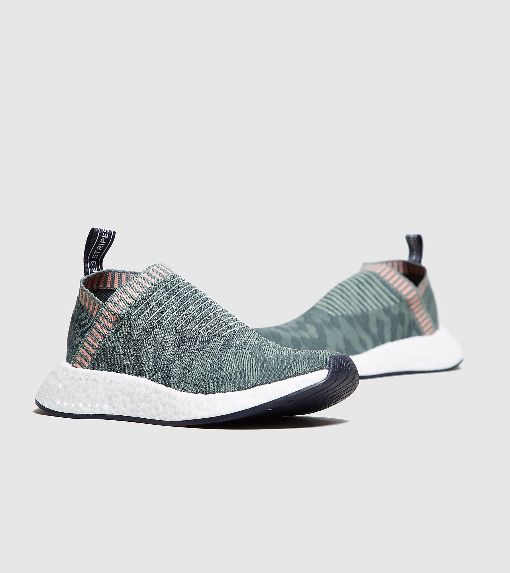 adidas Originals NMD City Sock Boost Femme