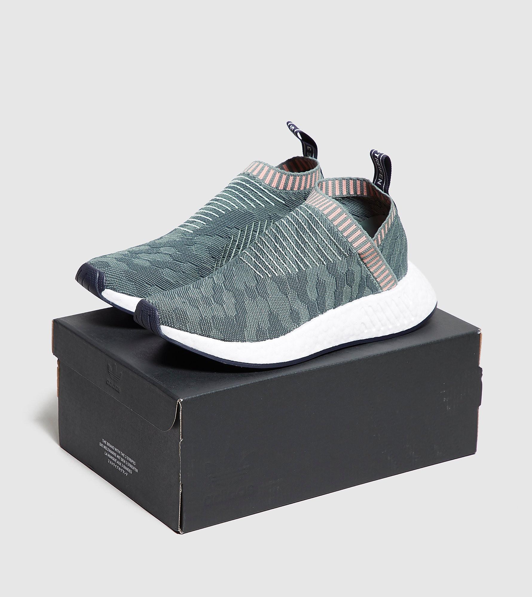 adidas Originals NMD City Sock Boost Til Kvinder