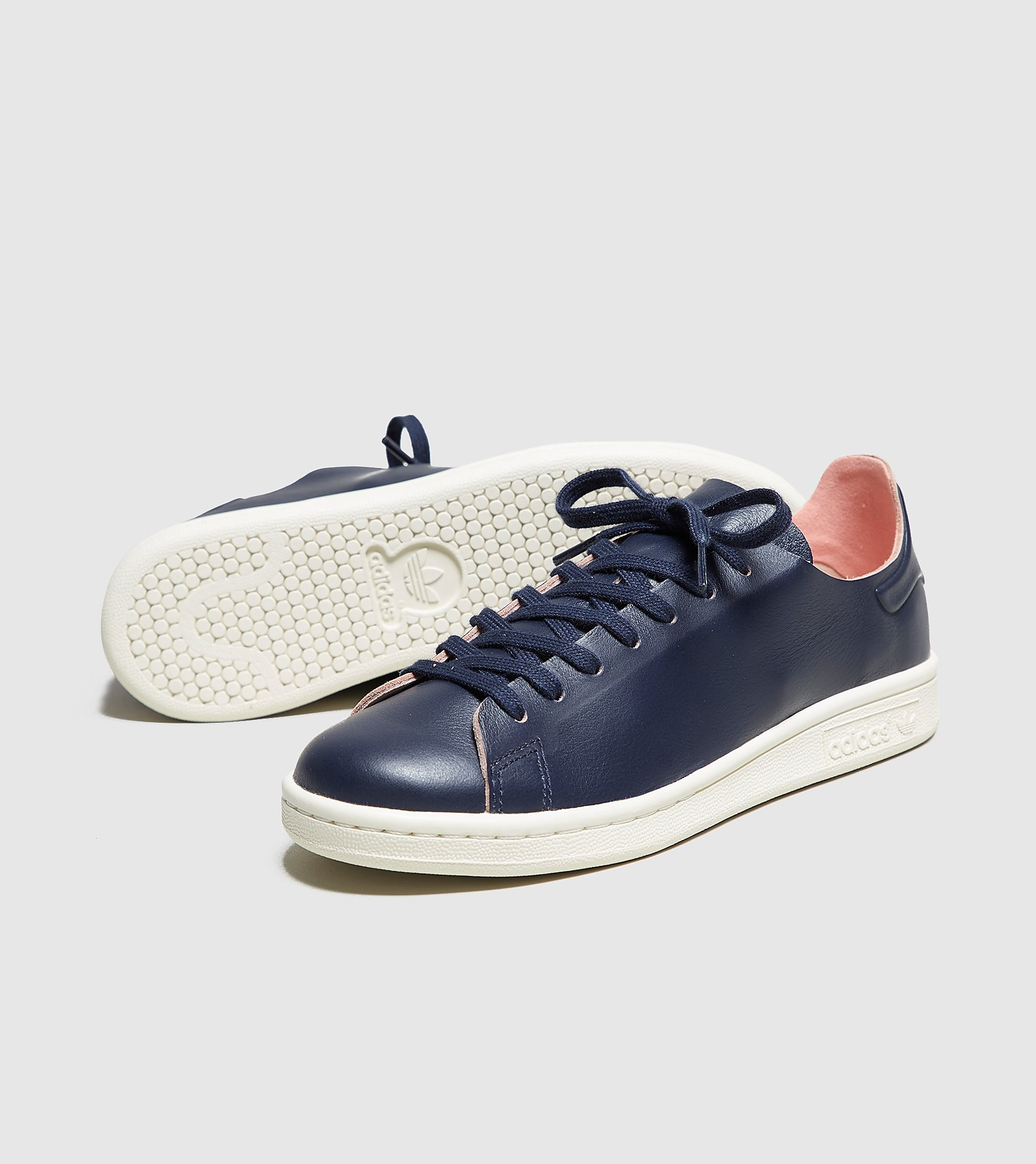 adidas Originals Stan Smith Nude Femme