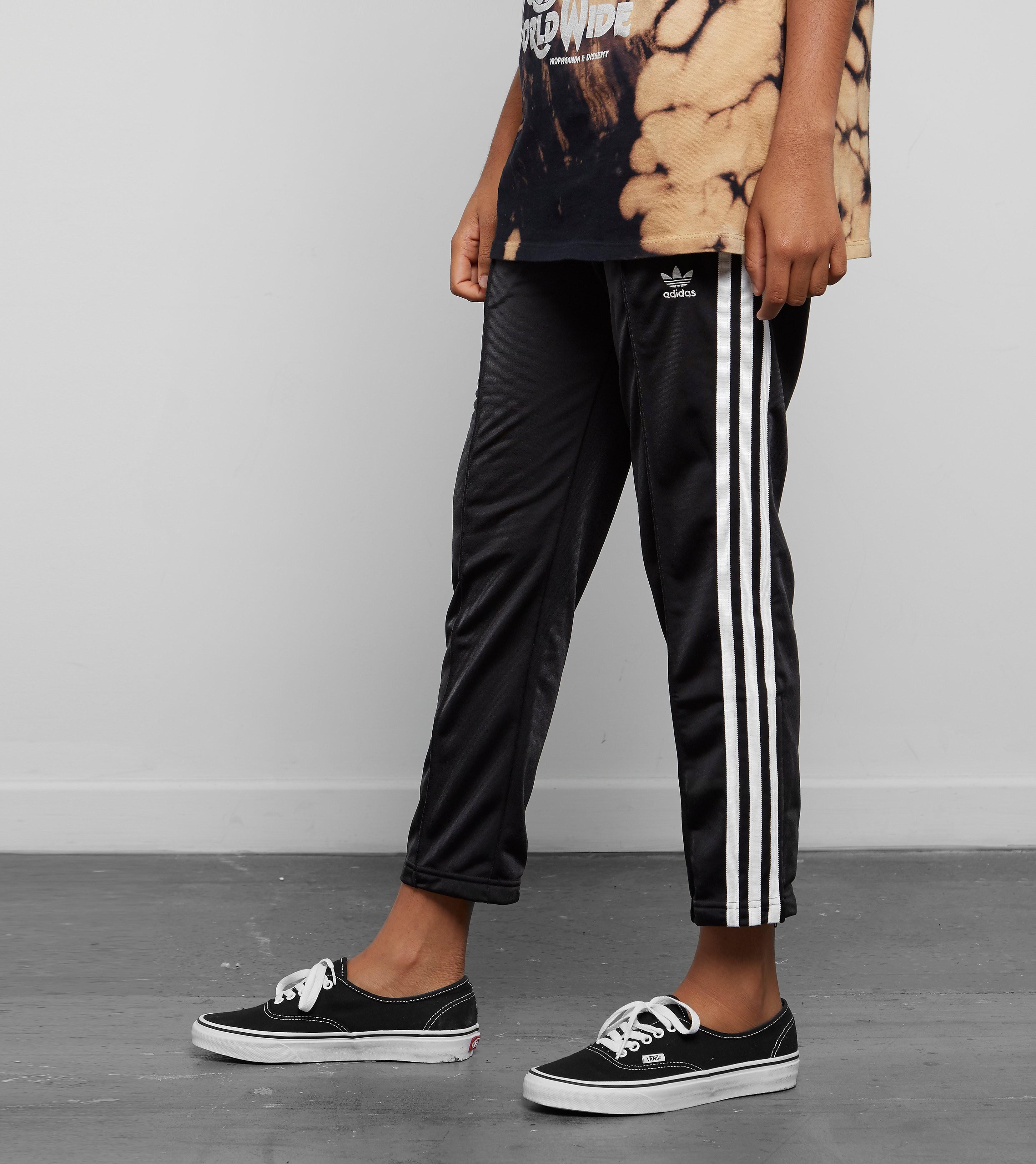 adidas Originals Cigarette Pant