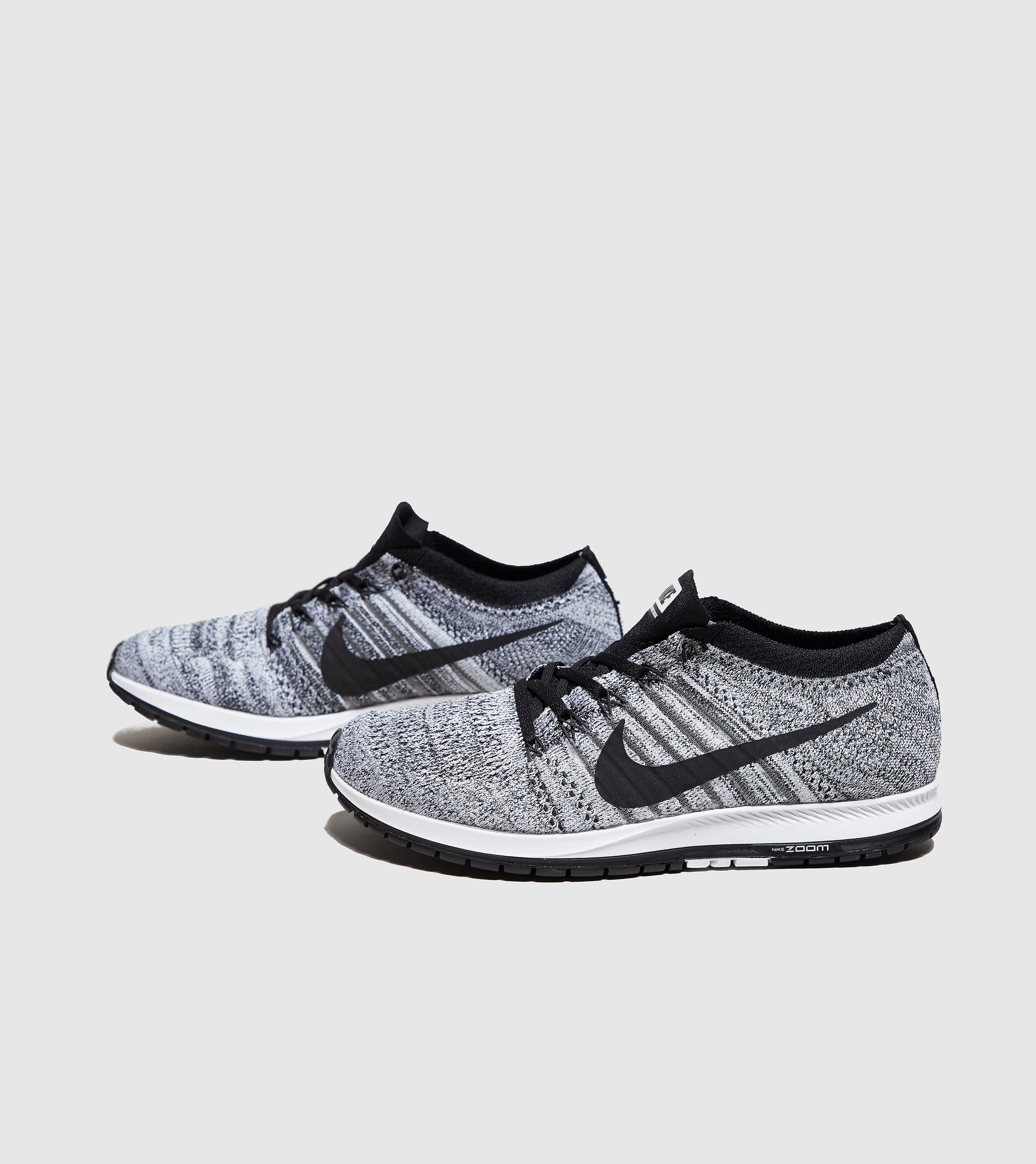 Nike Zoom Flyknit Streak