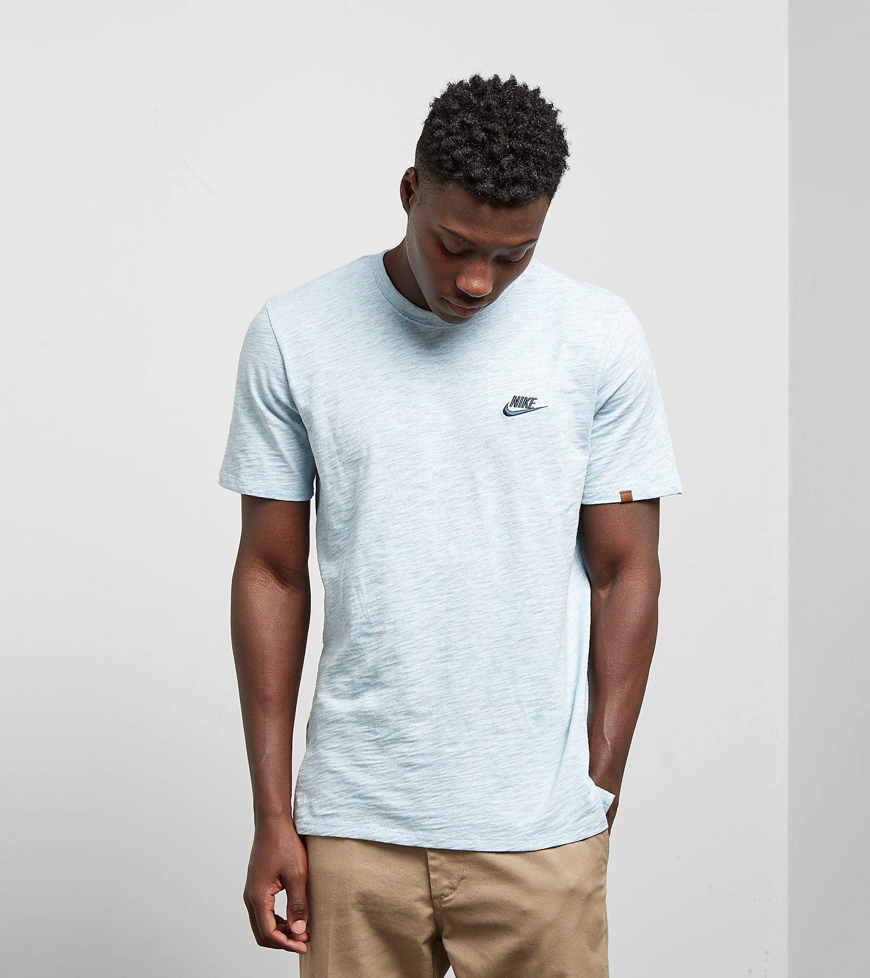 Nike Legacy T-Shirt