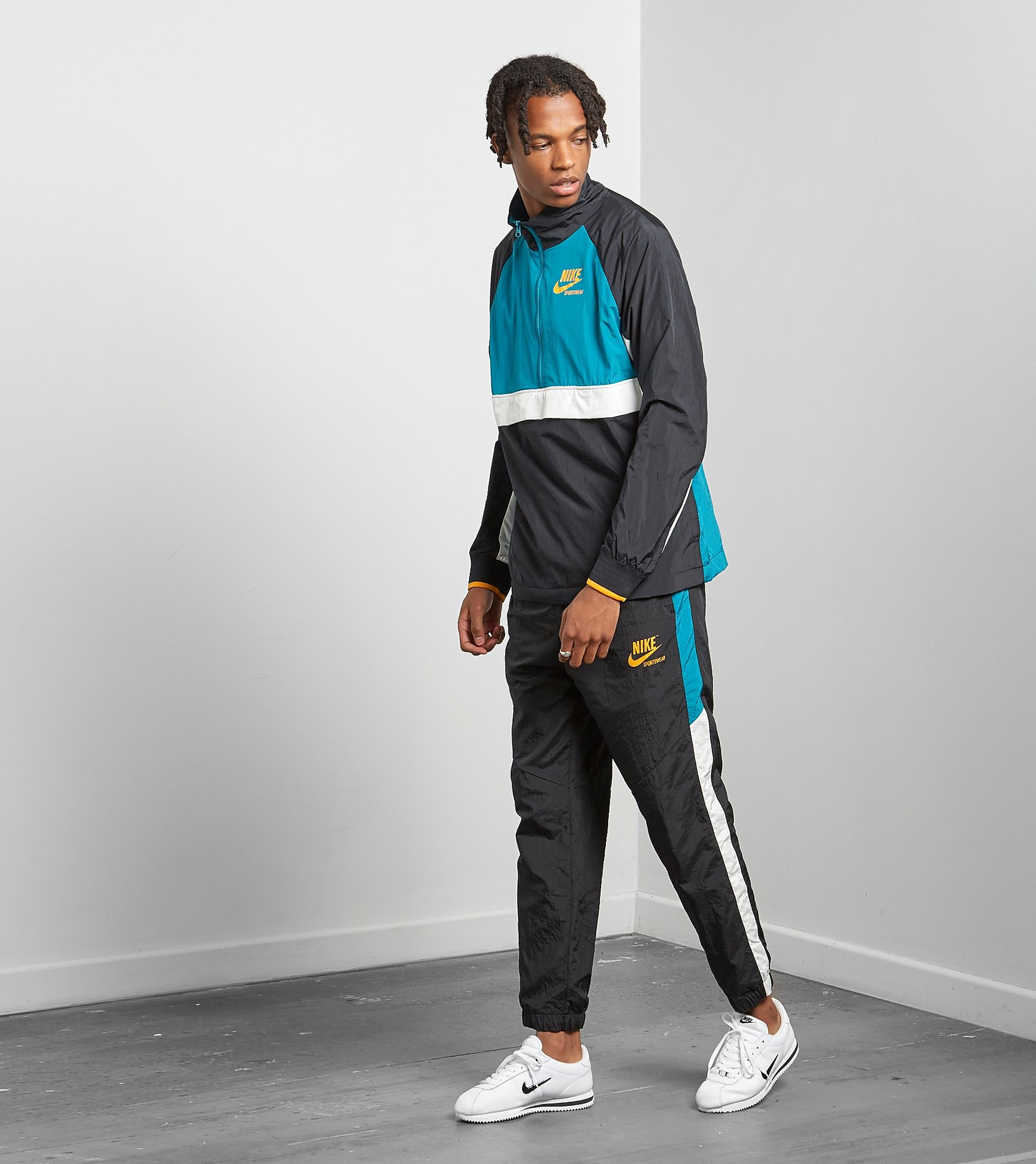 Nike Archive Woven Track Pant