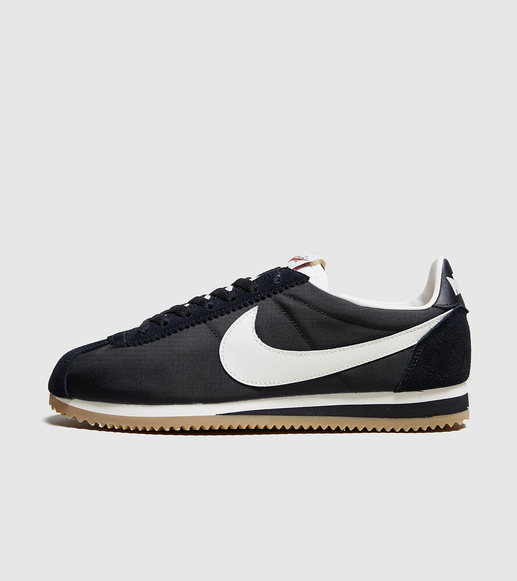 Nike Cortez Premium