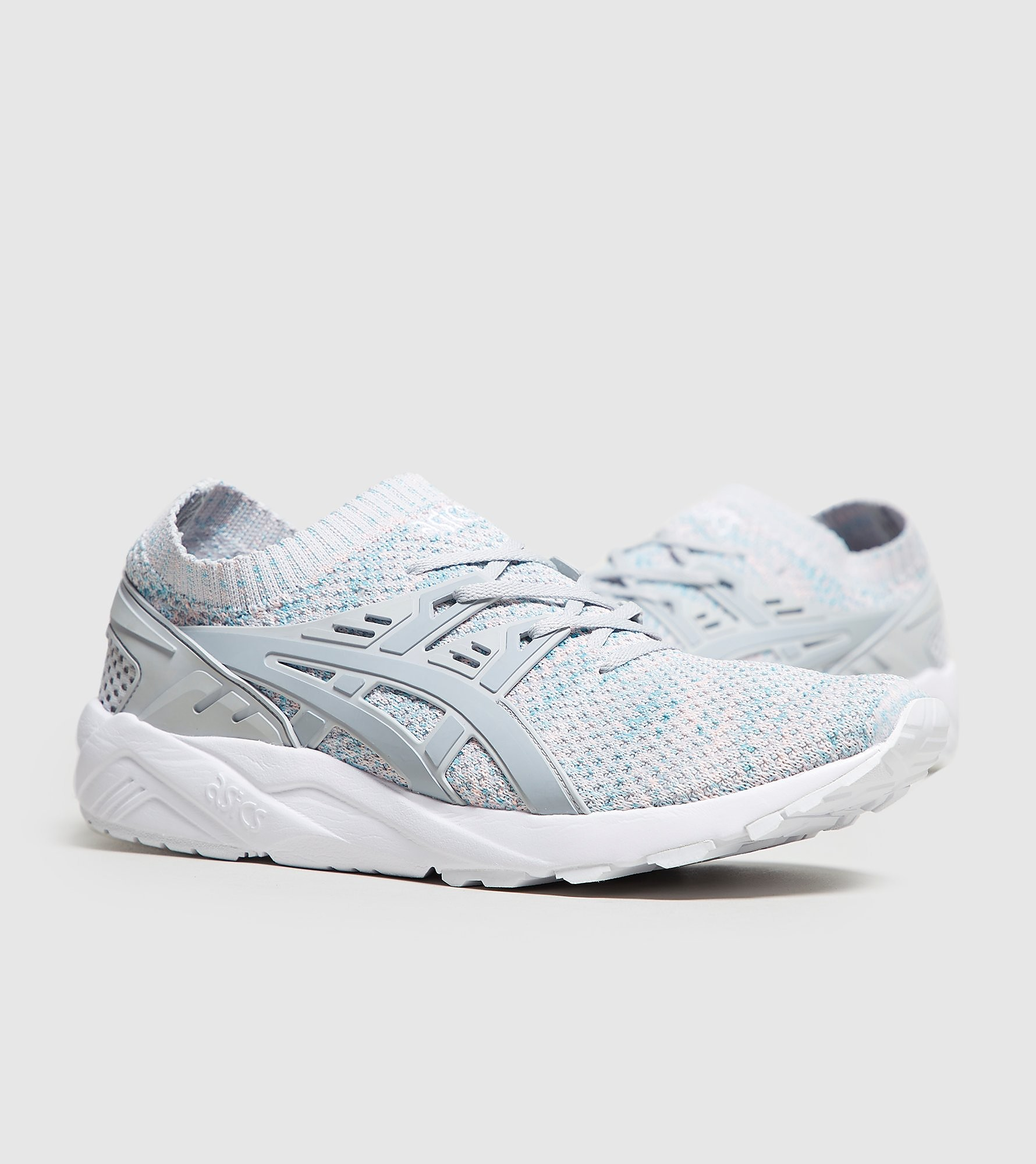 ASICS GEL- Kayano Knit