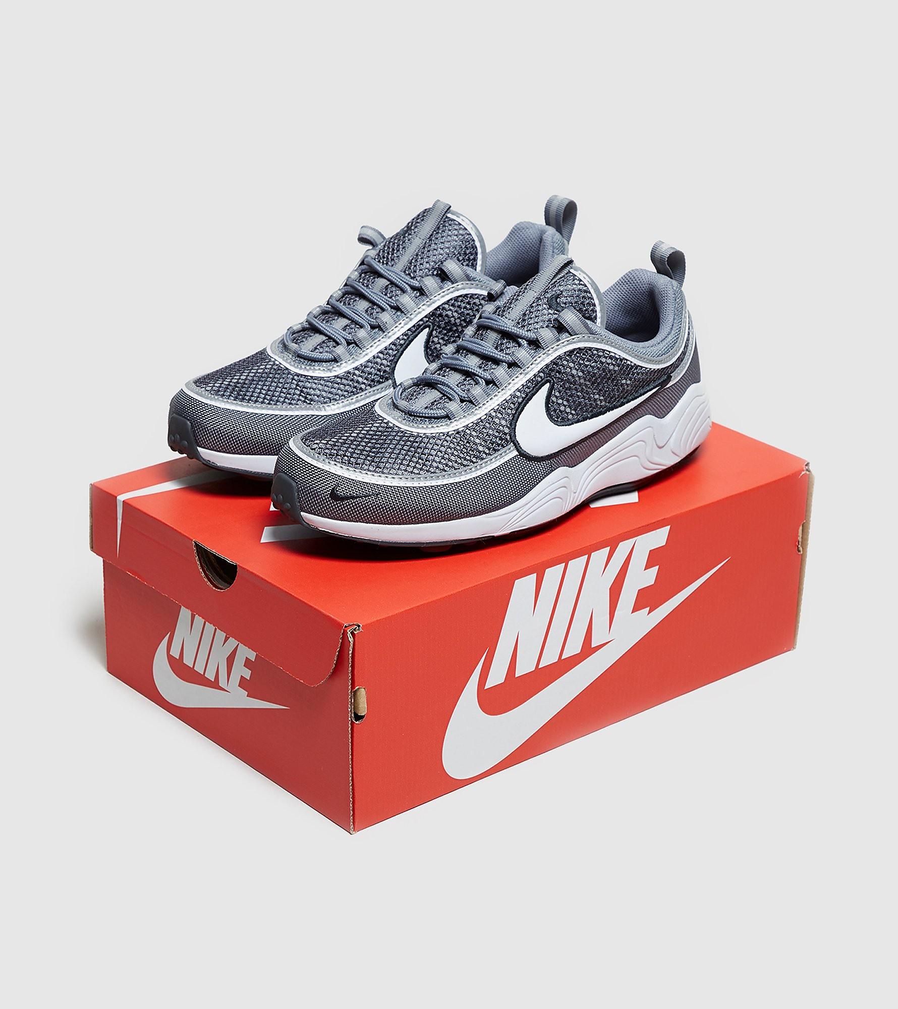 Nike Spiridon OG