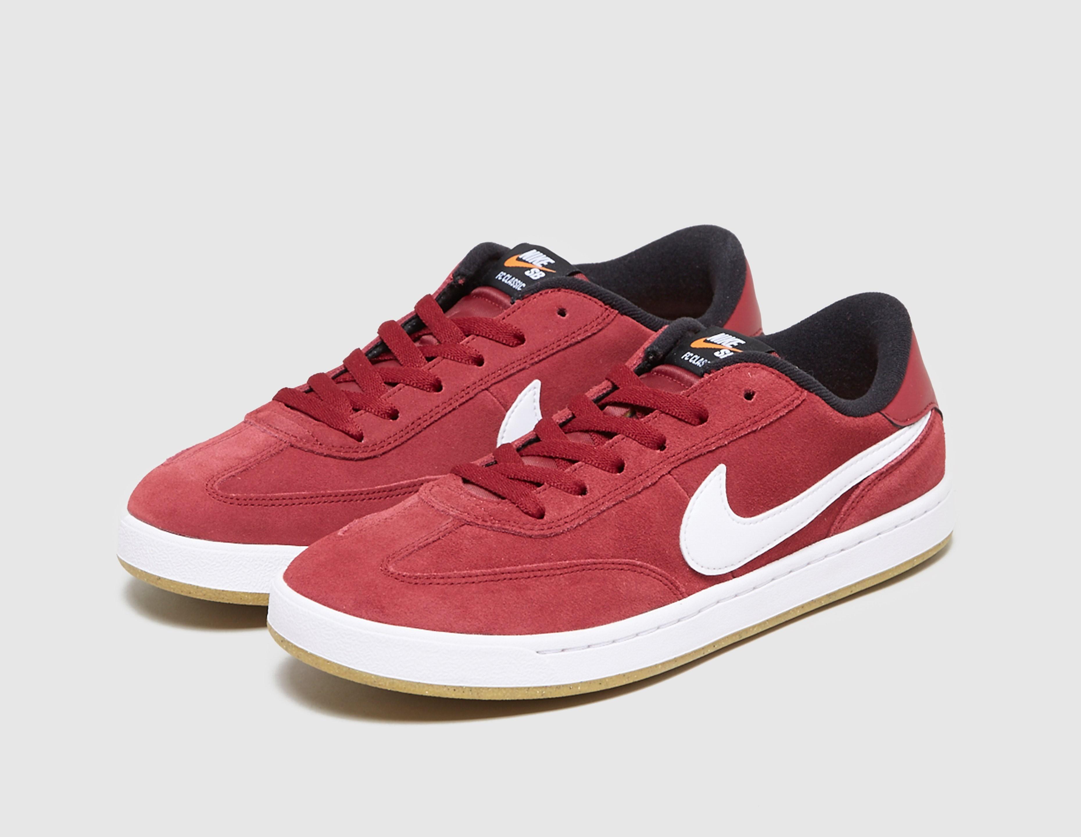 Nike SB FC