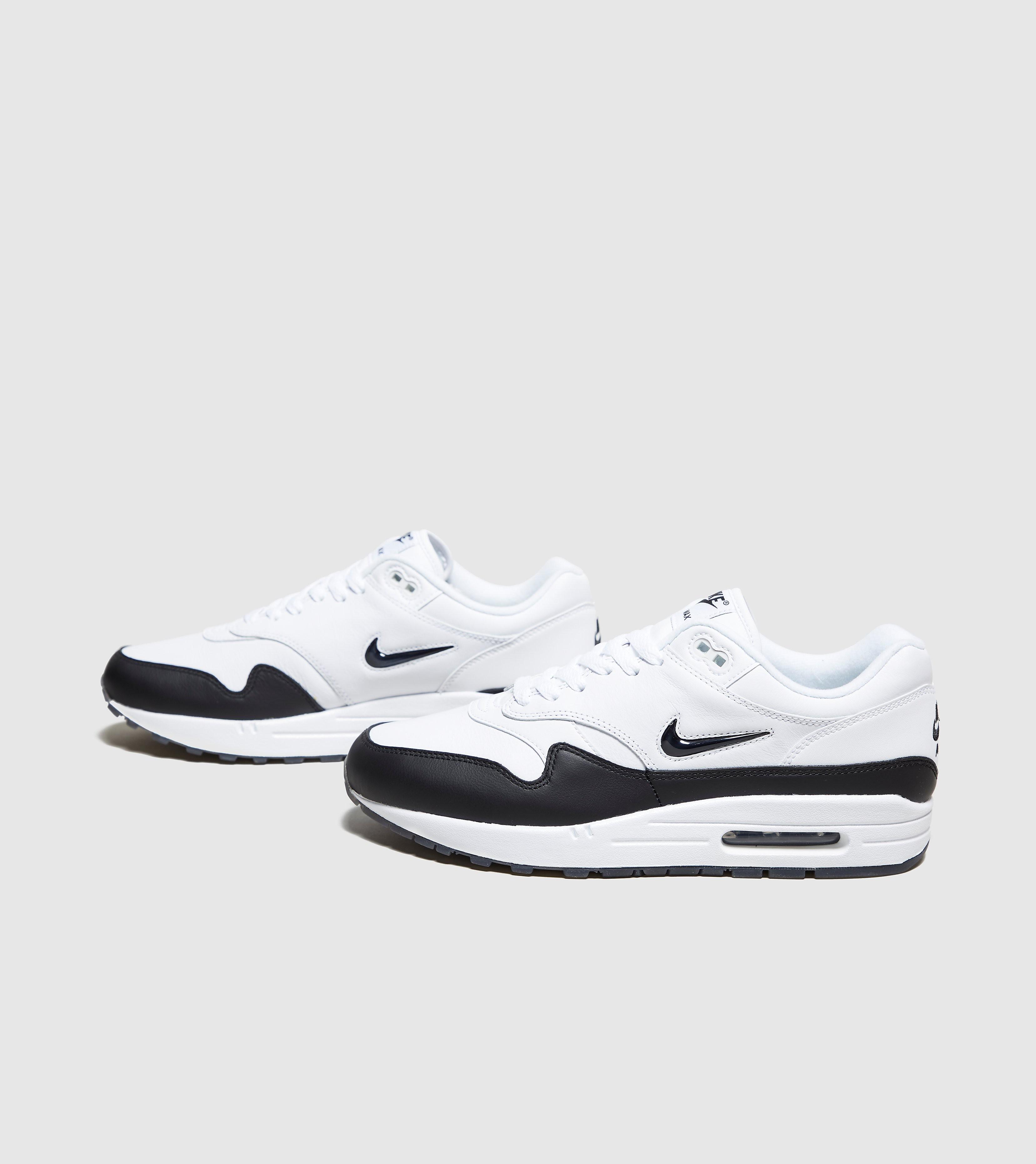 Nike Air Max 1 Jewel QS
