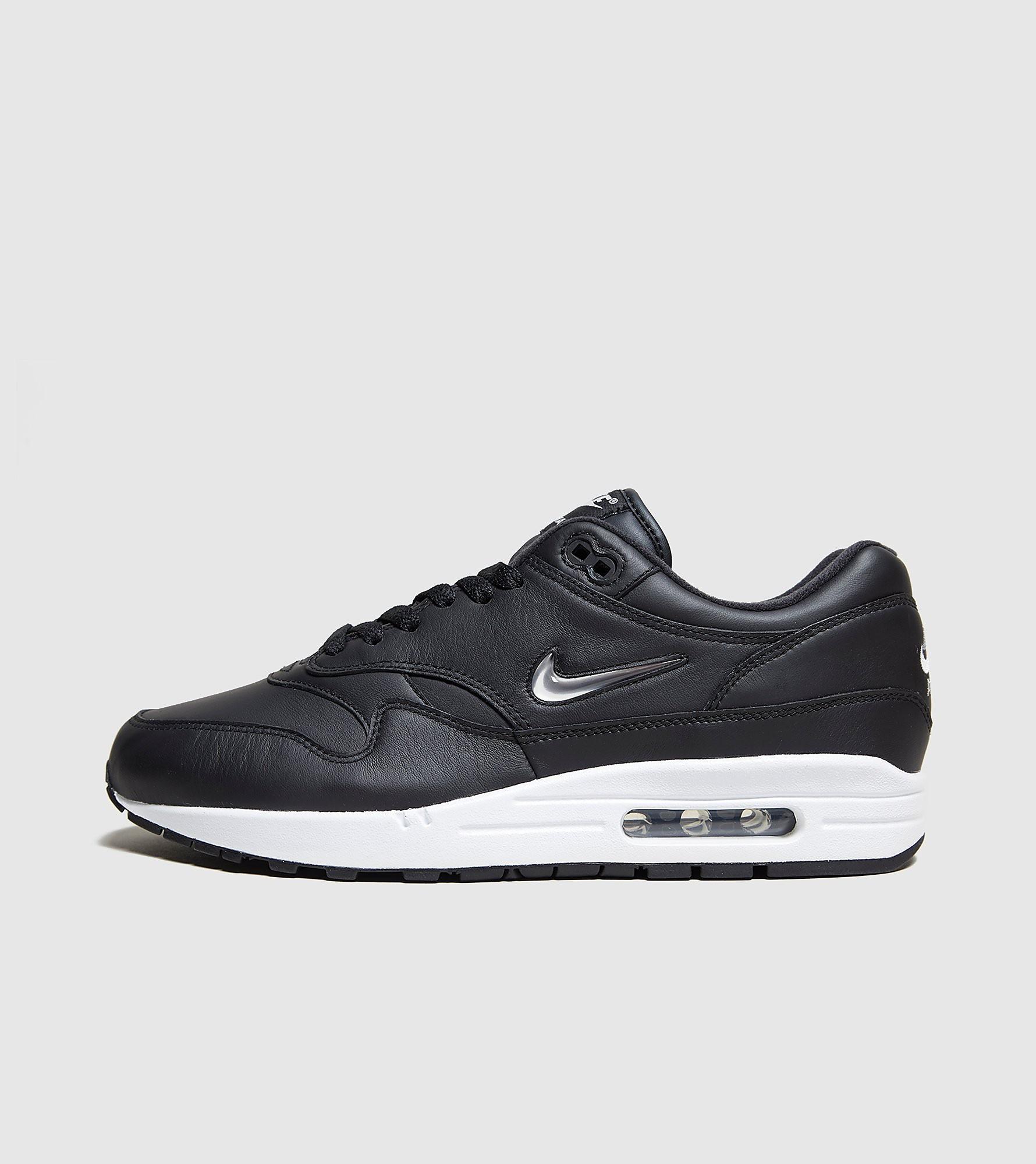 Nike Air Max 1 Jewel Premium