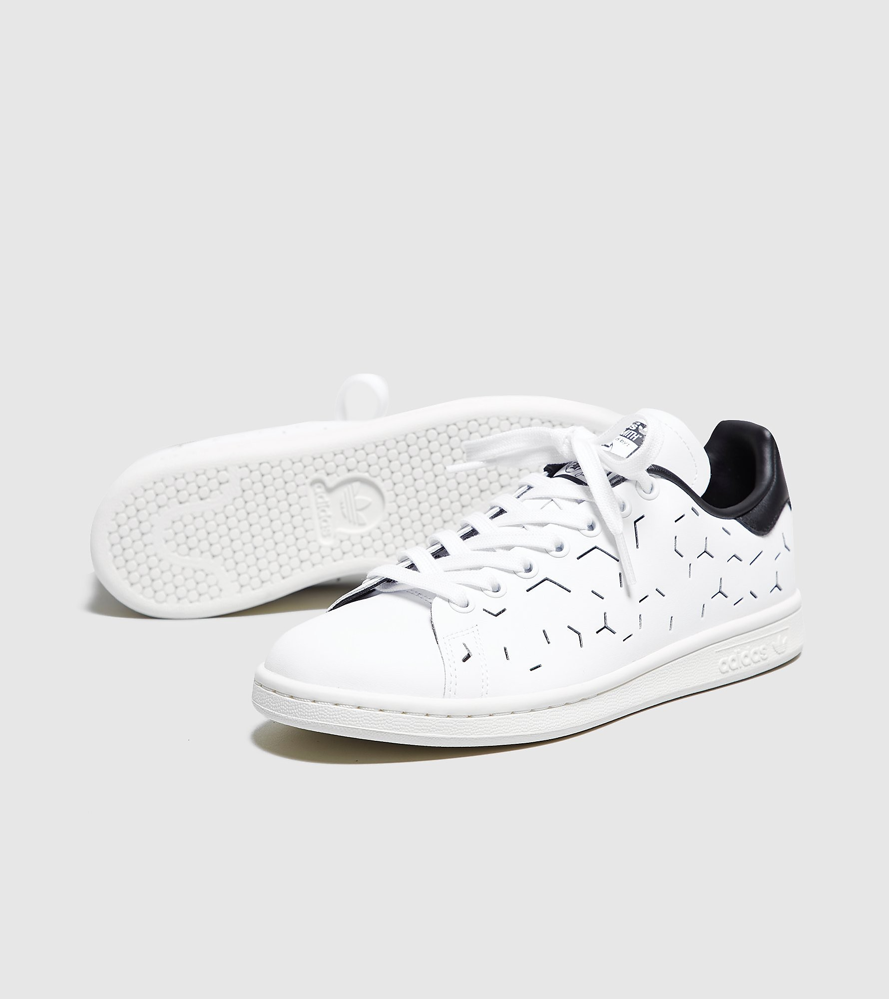 adidas Originals Stan Smith Lazer Women's