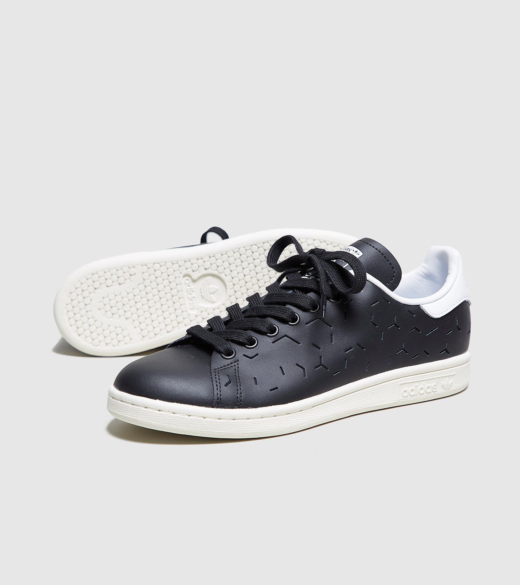 adidas Originals Stan Smith Lazer Dam
