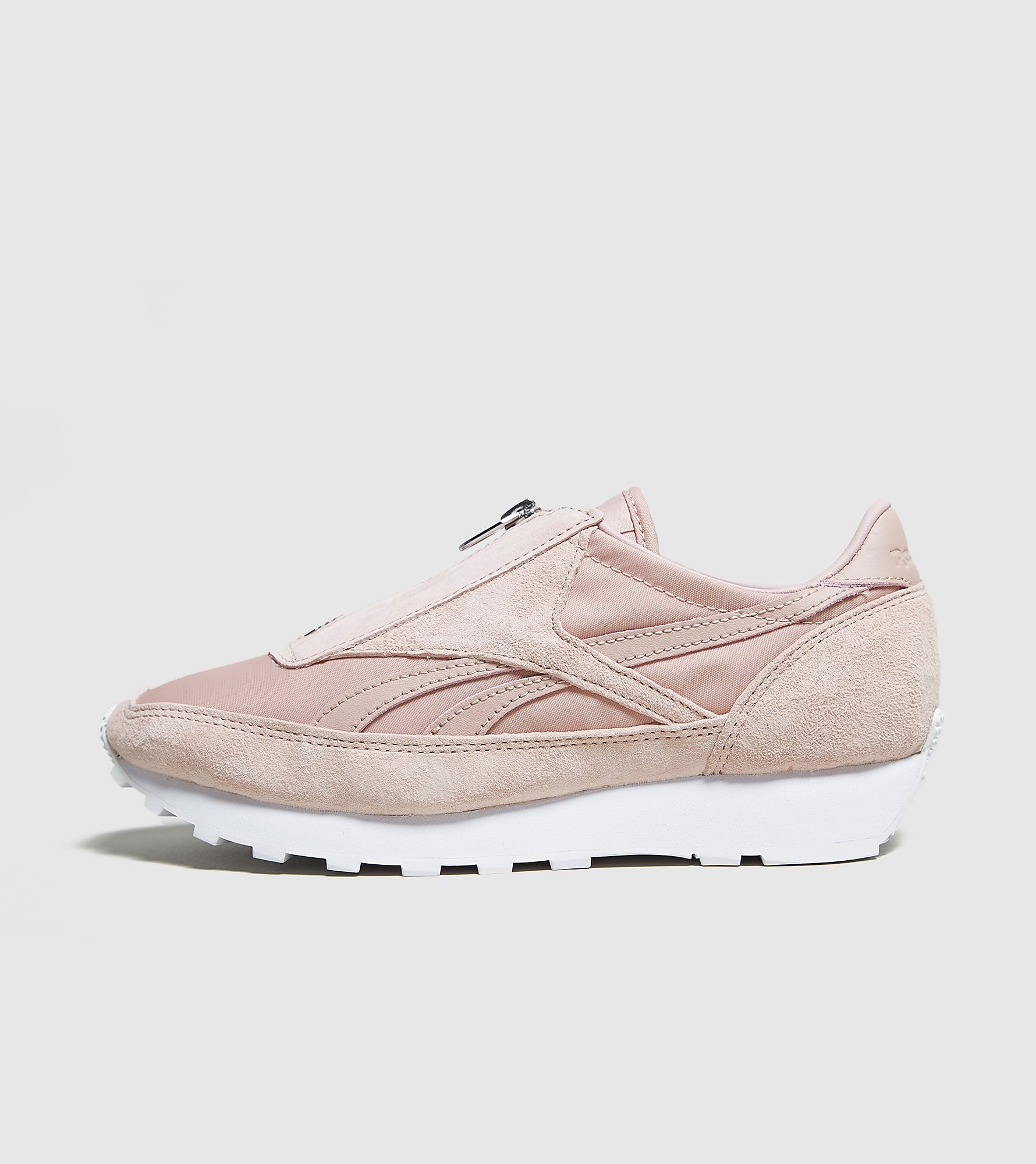 Reebok Aztec Zip Shell Women's