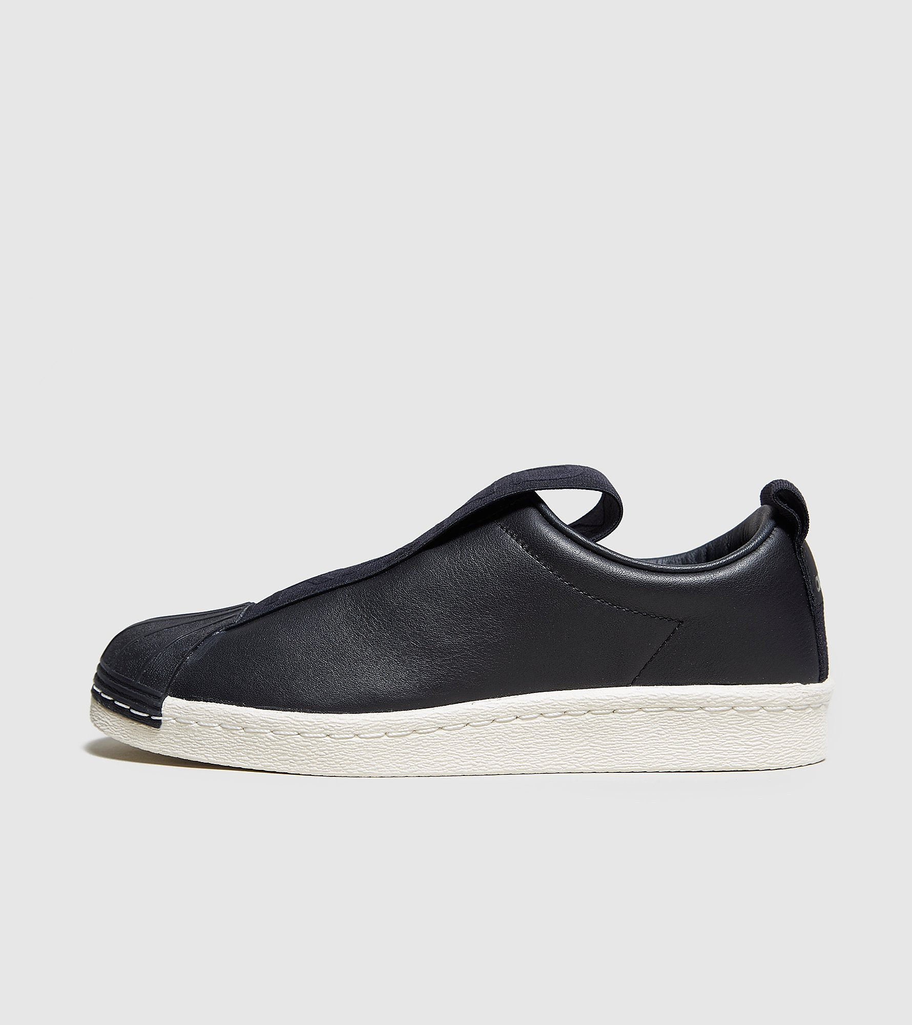 adidas Originals Superstar BW35 Women's