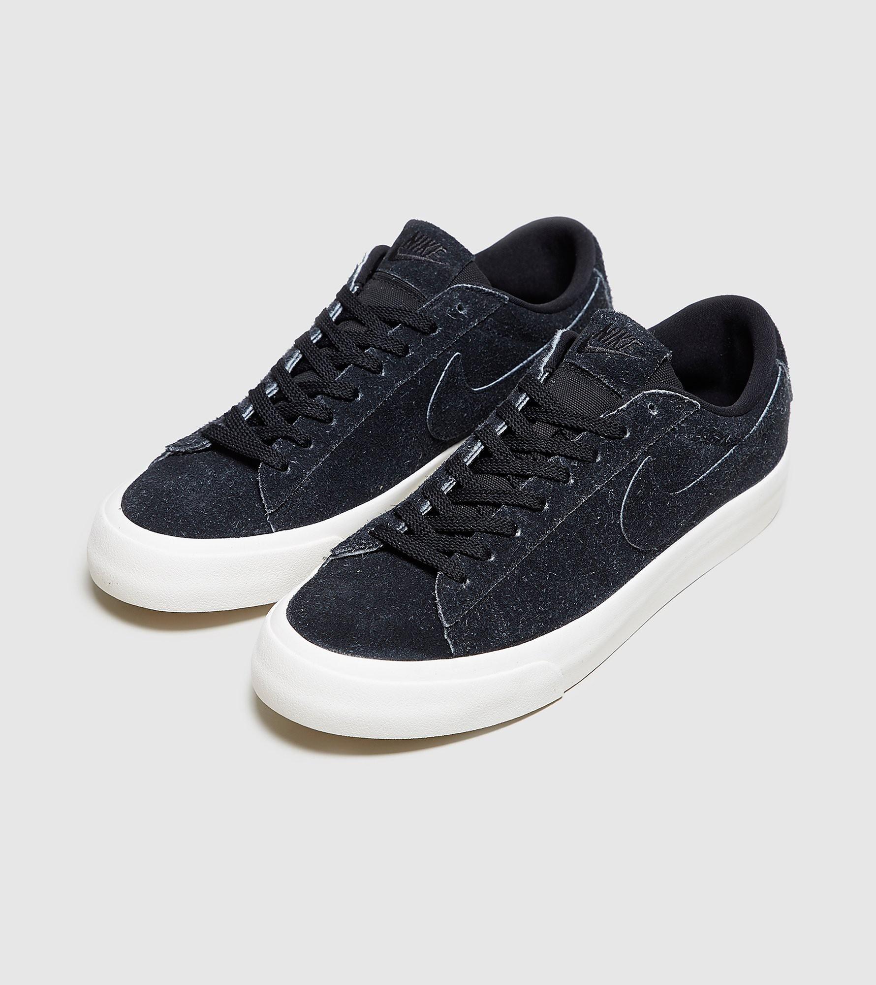 Nike Blazer Studio Suede