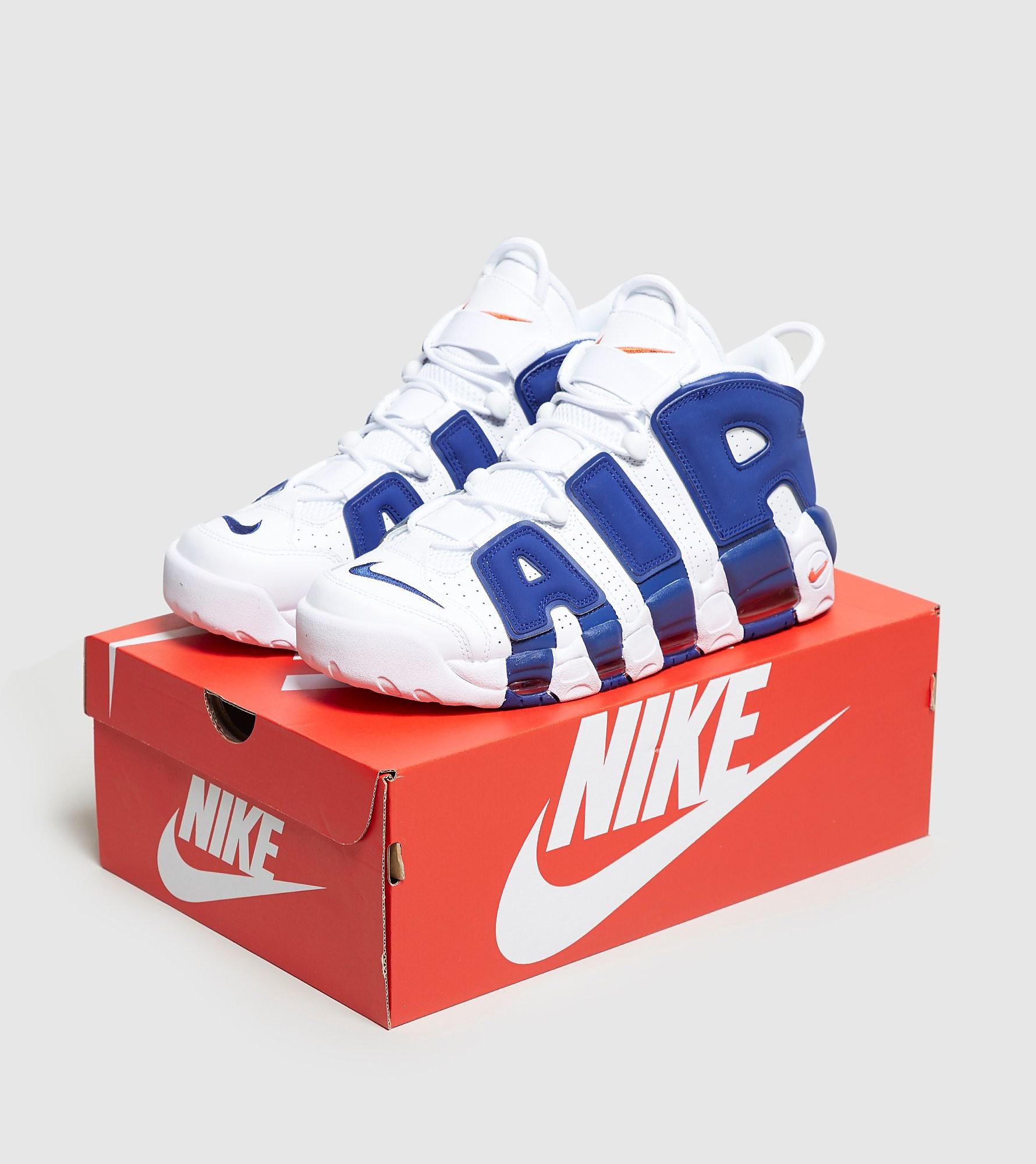 Nike Uptempo 96