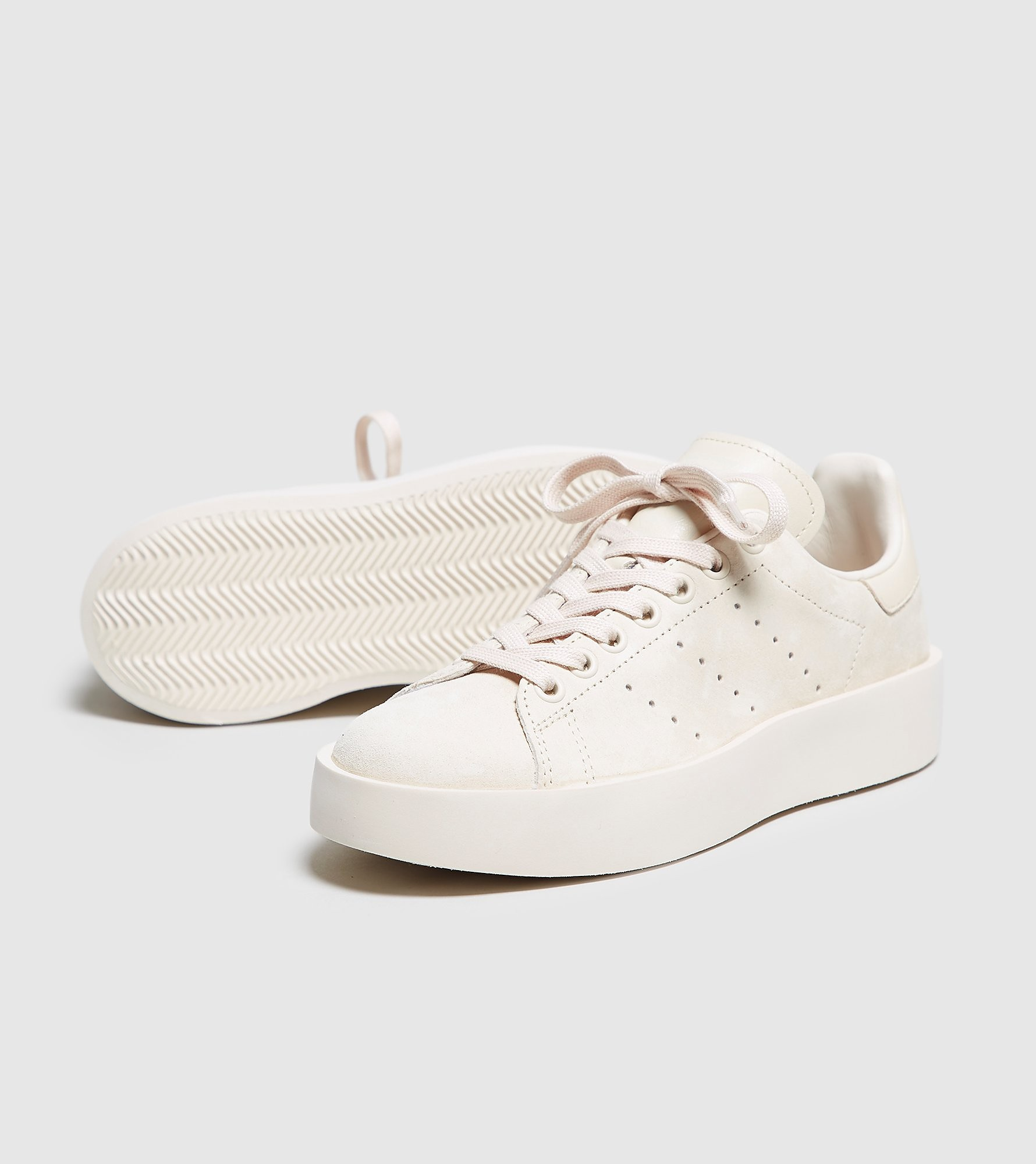 adidas Originals Stan Smith Bold Femme
