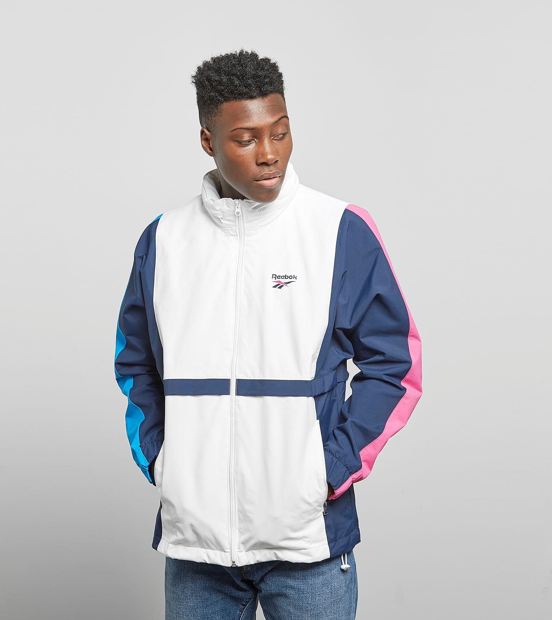Reebok Reebok LF Vintage Jacket