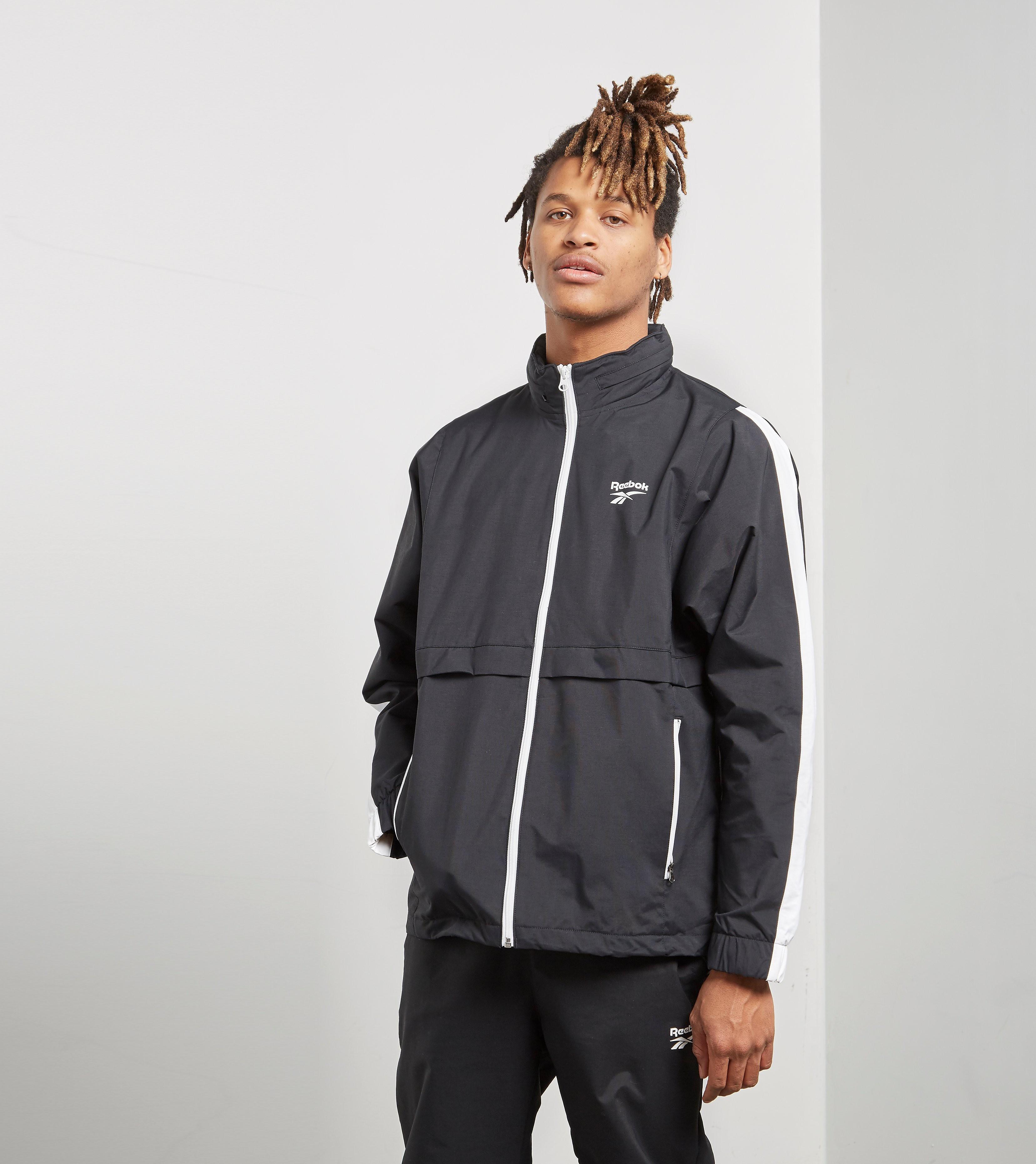 Reebok LF Vintage Jacket