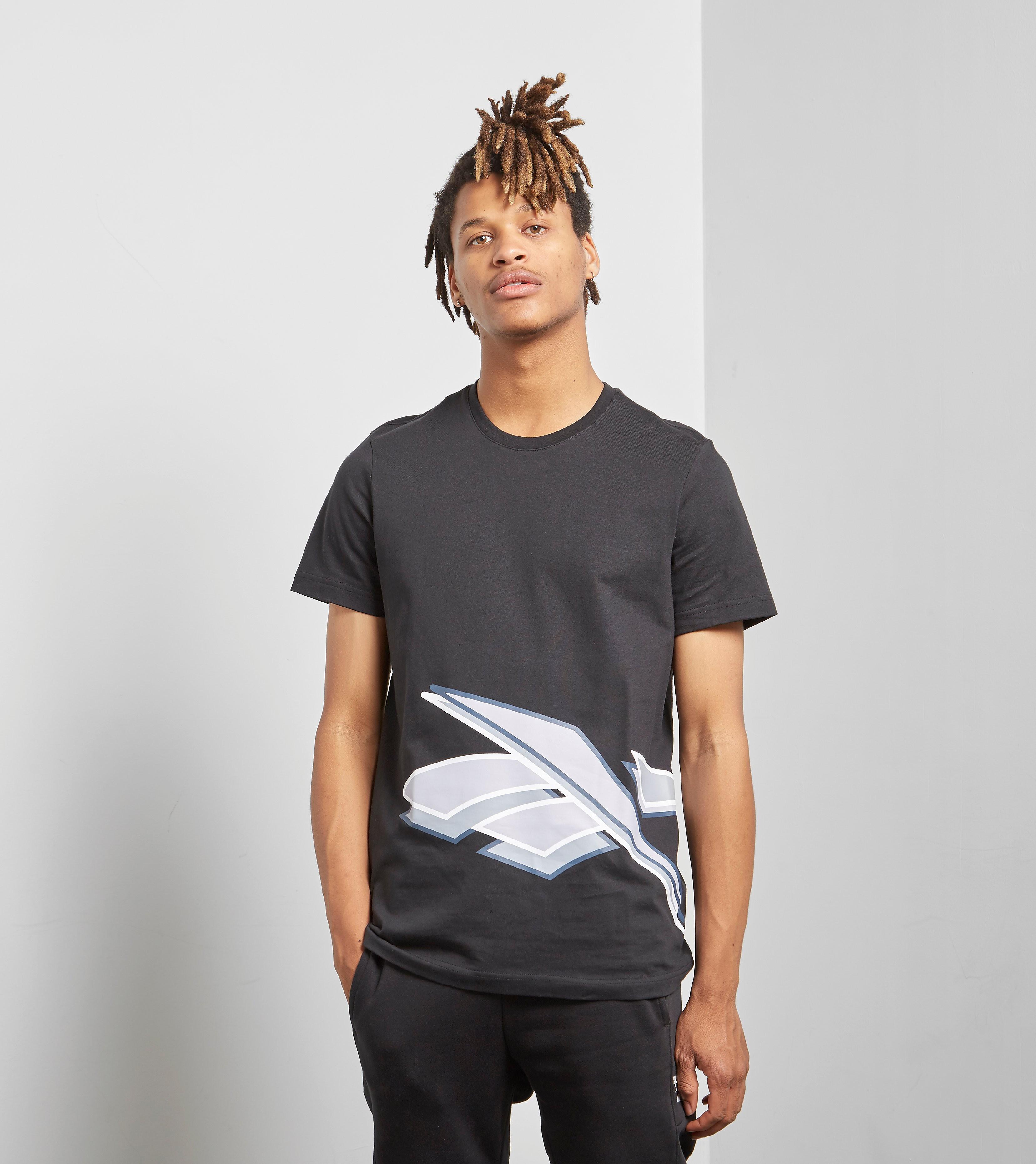 Reebok LF T-Shirt