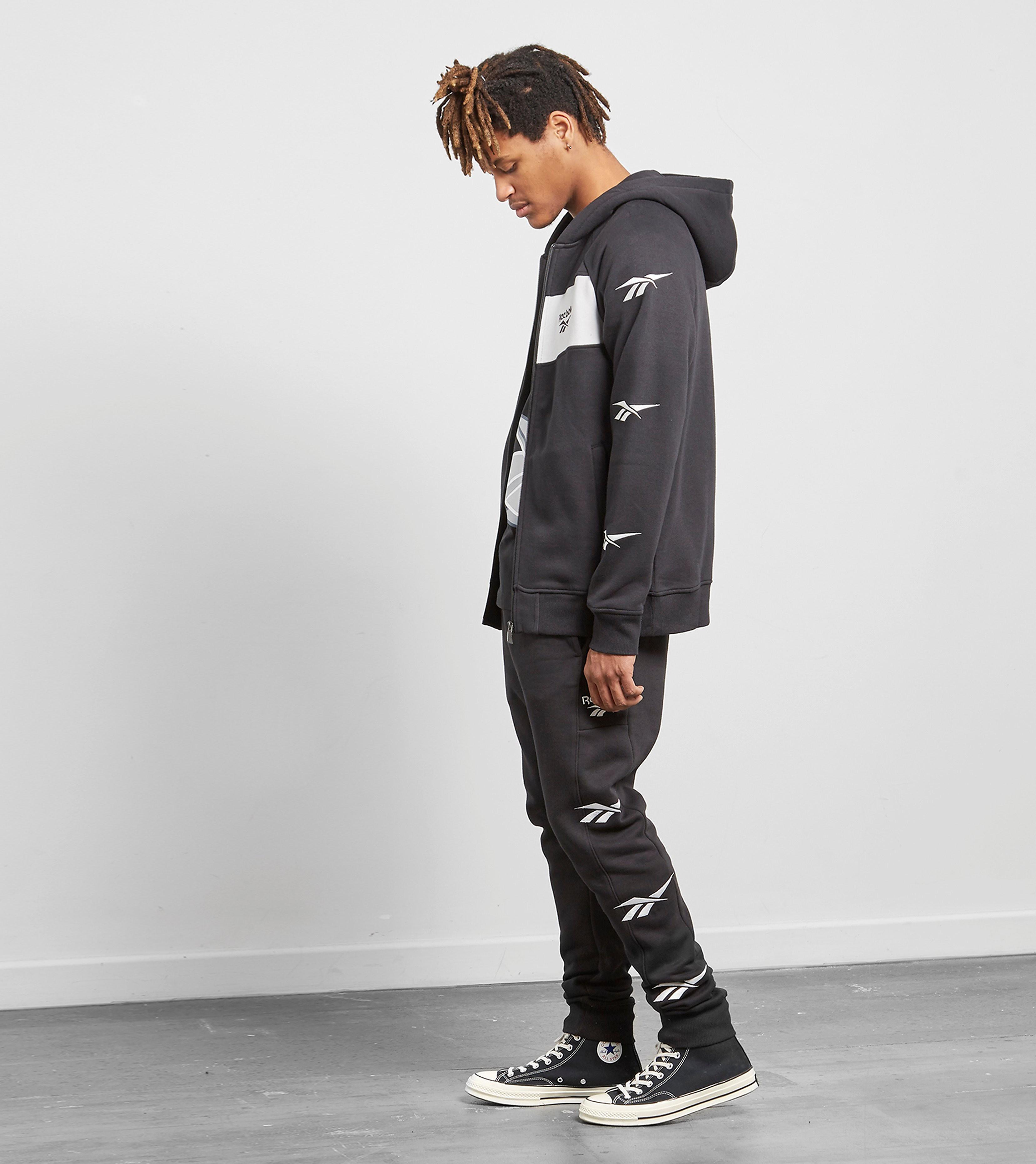 Reebok LF Fleece Pants