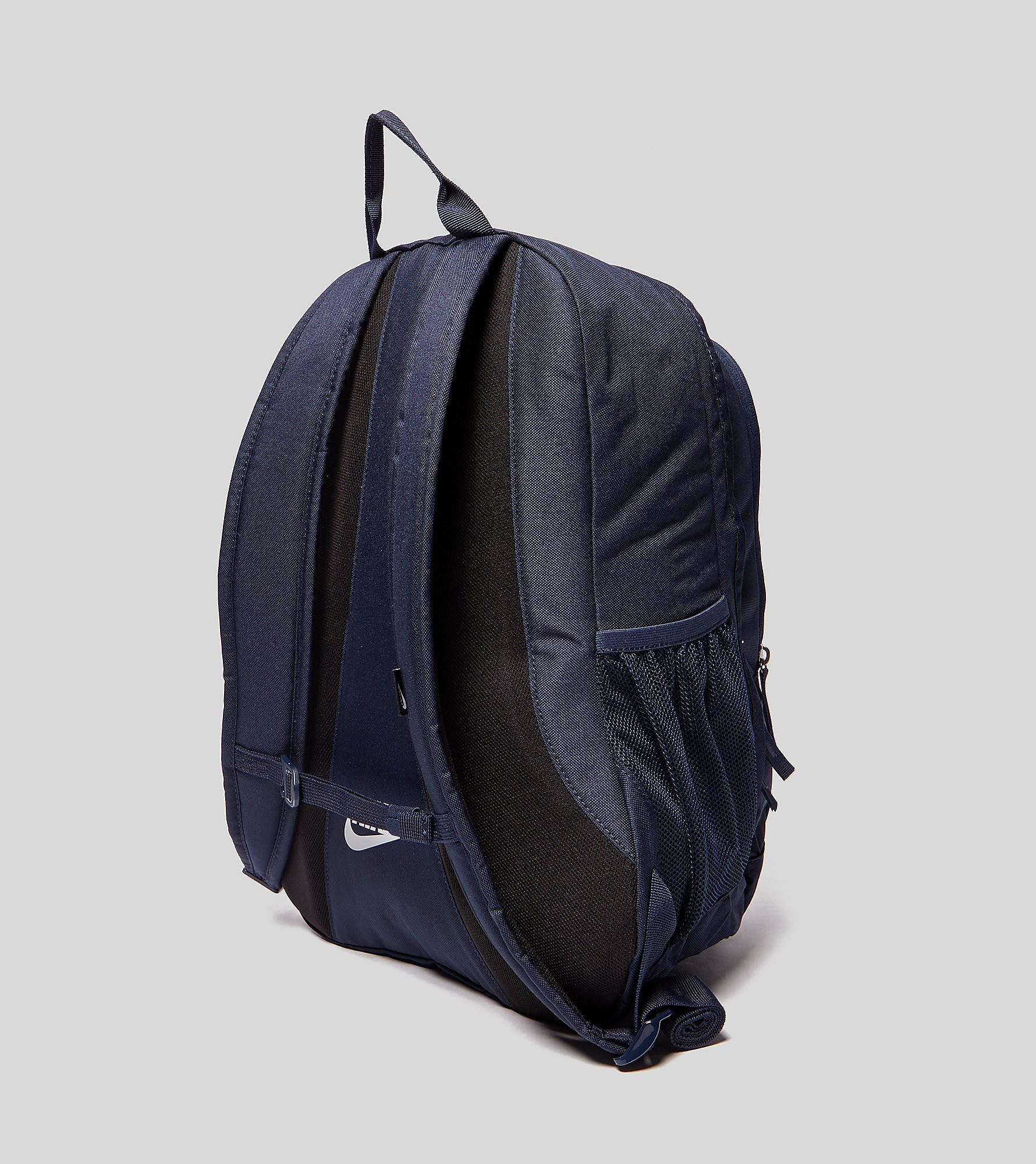 Nike Futura Backpack