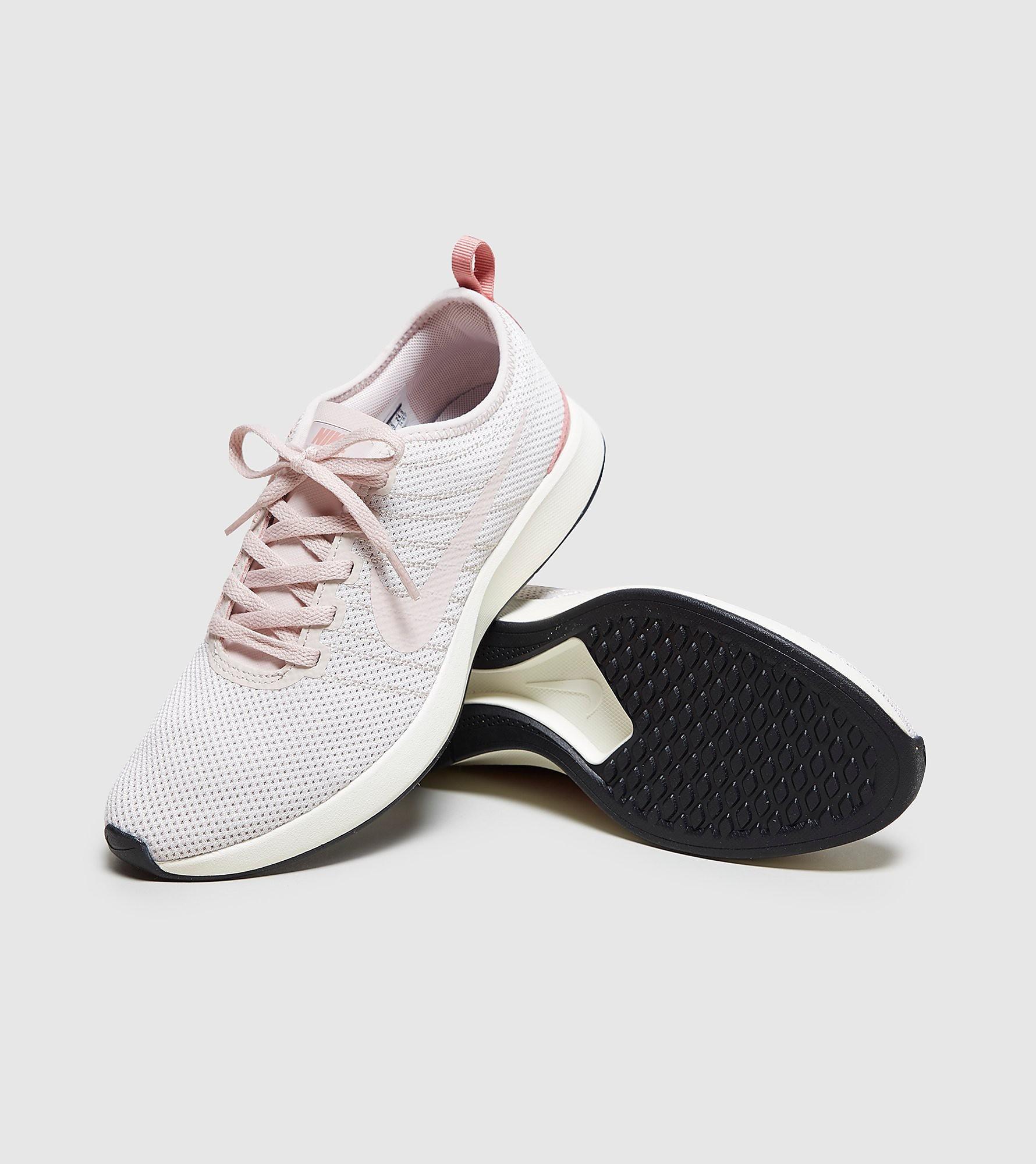 Nike DualTone Racer SE Women's