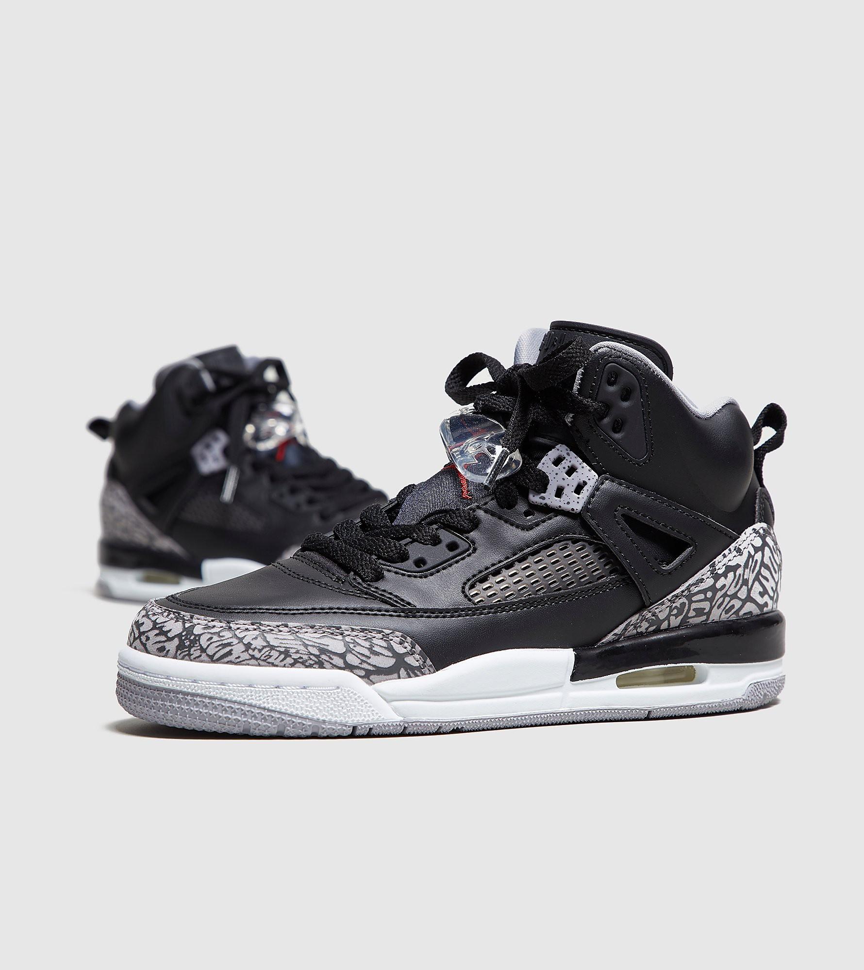 Nike Jordan Spizike Juniors'