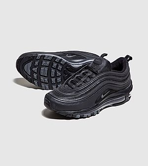 c63ceac96ee5 ... Nike Air Max 97 OG Women s