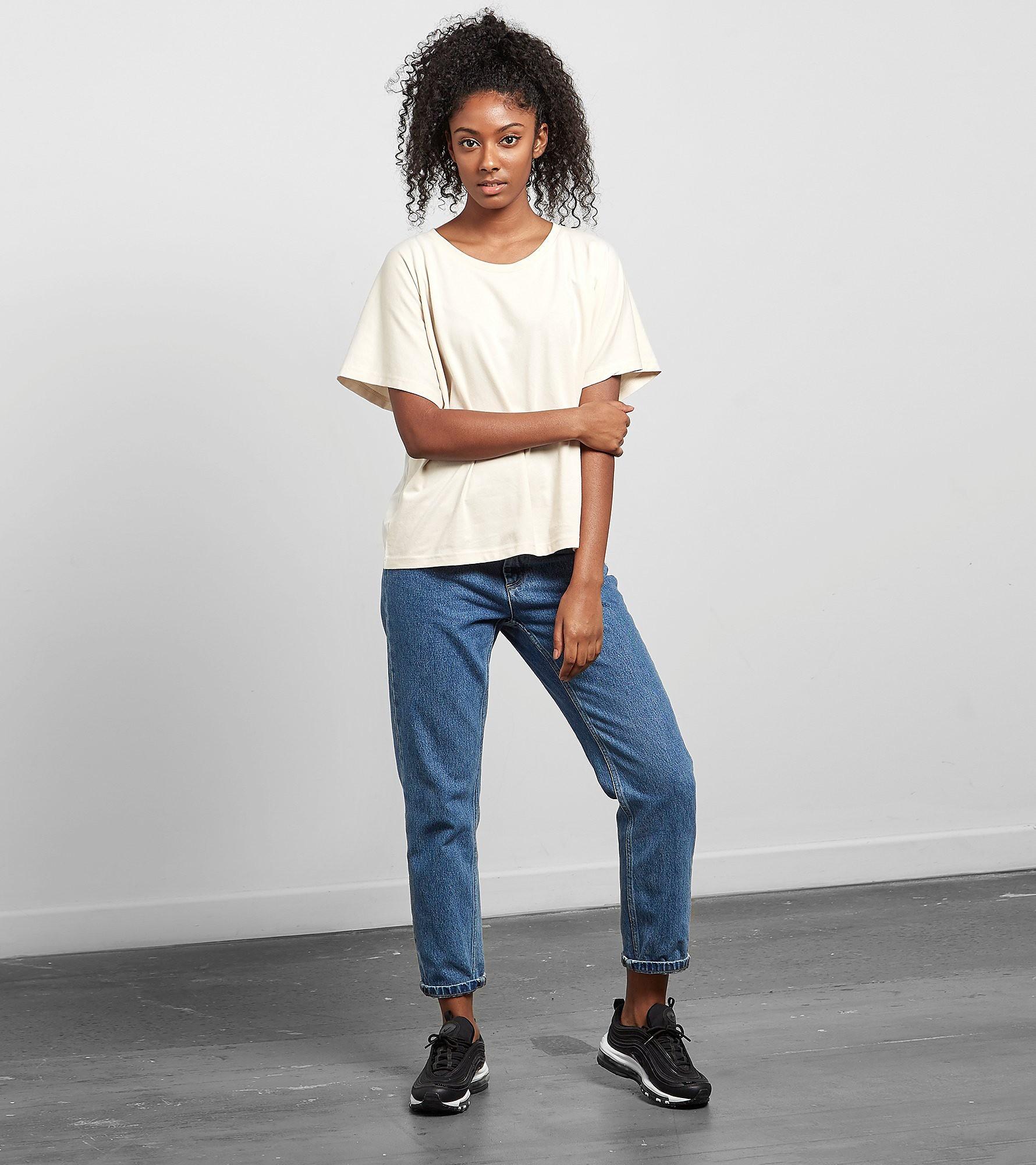 PUMA Lace Track Pants