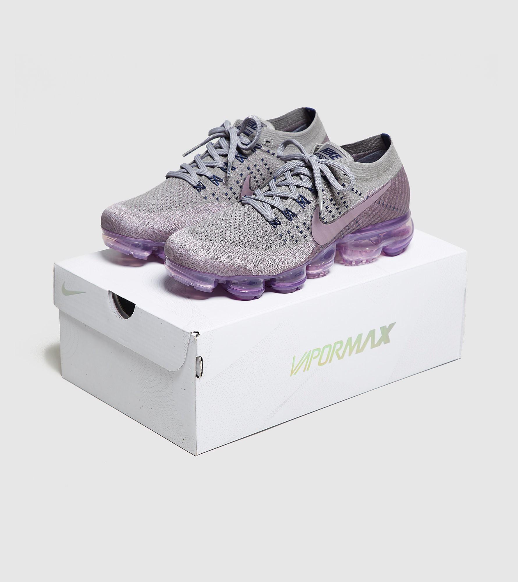 Nike Vapormax Women's