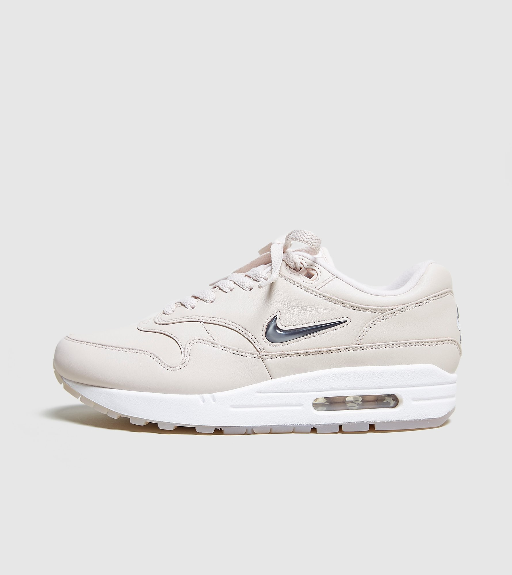 Nike Air Max 1 Jewel Women's