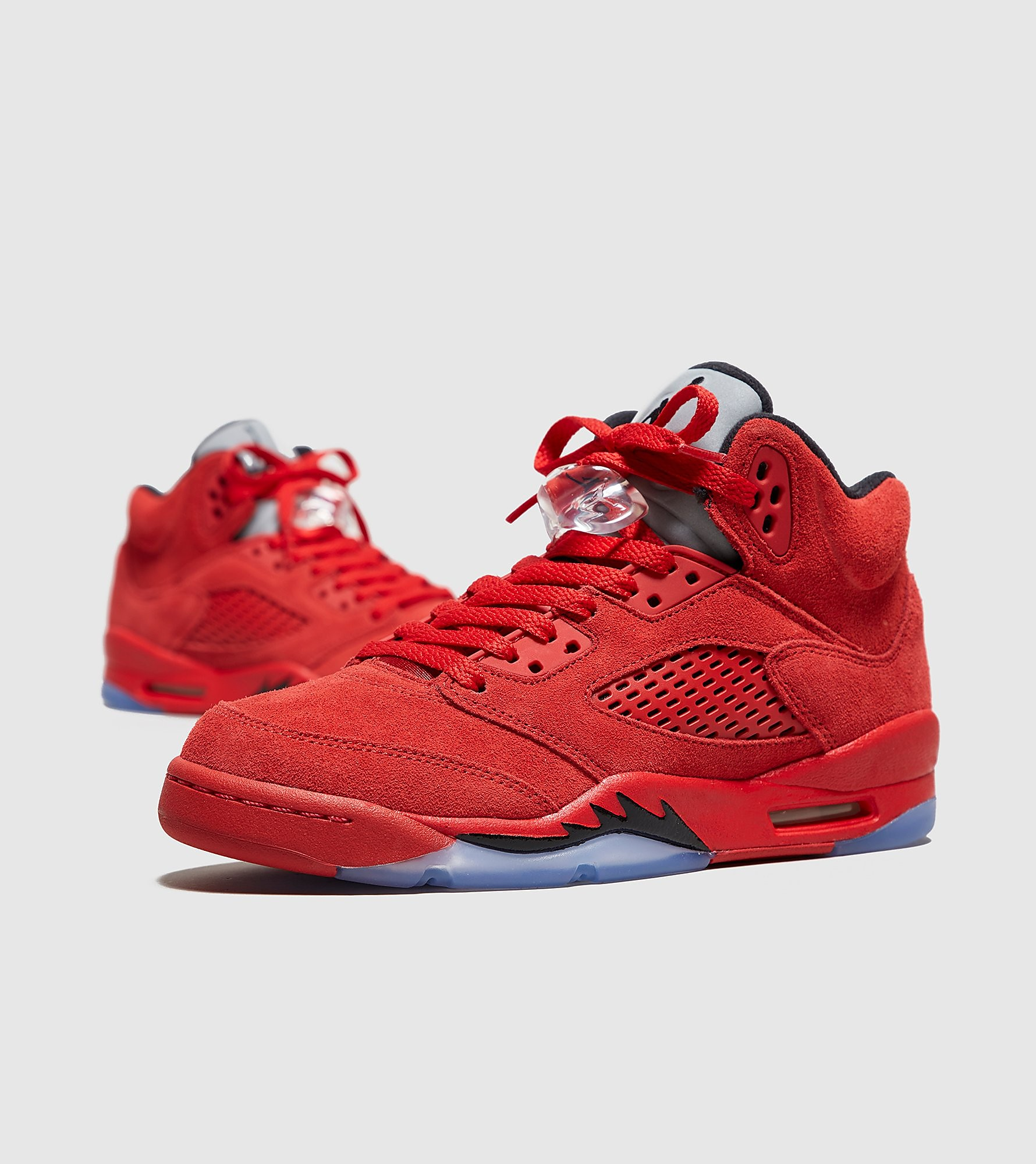 Jordan 5 Retro Junior