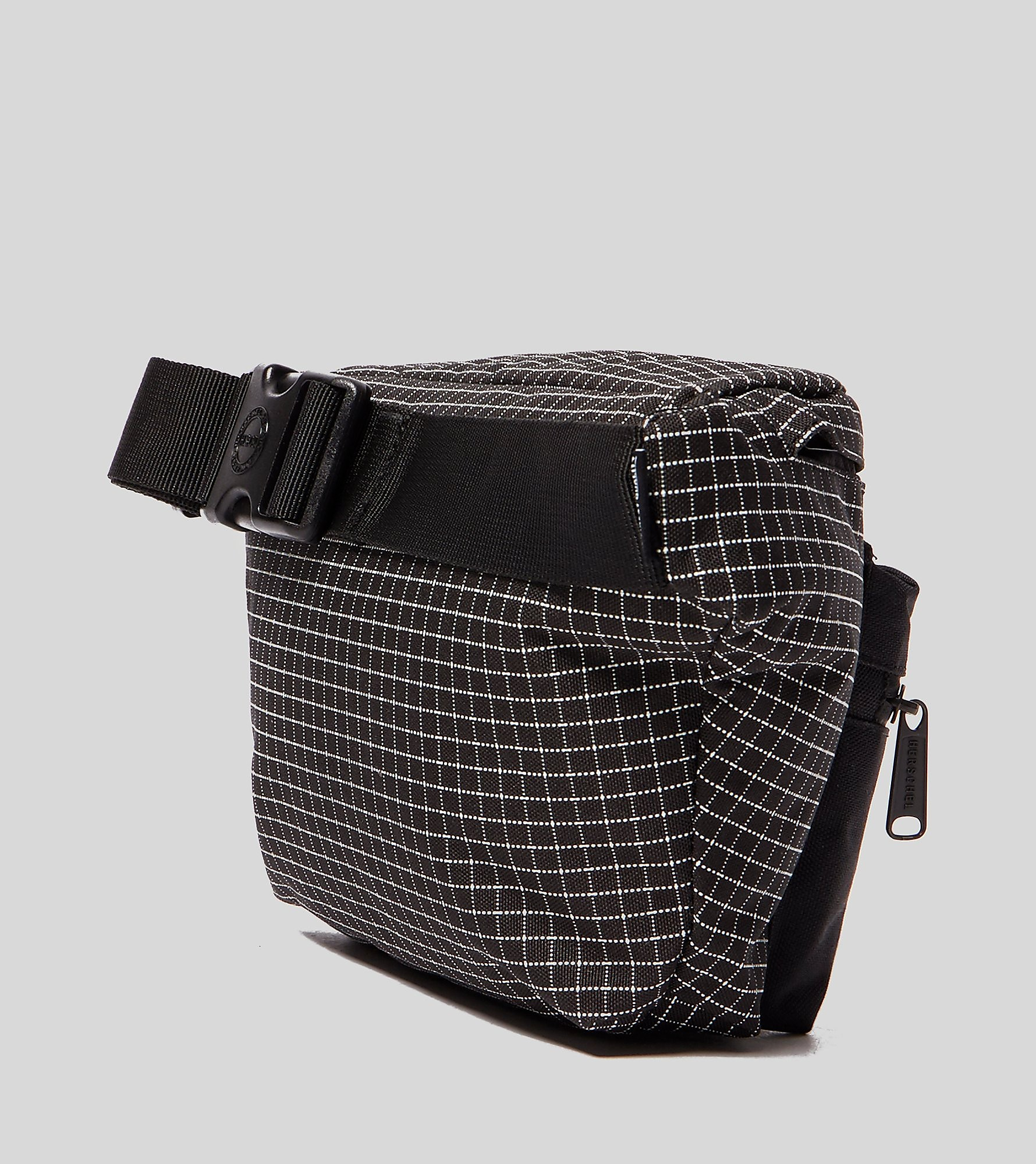 Herschel Supply Co Seventeen Grid Waist Pack