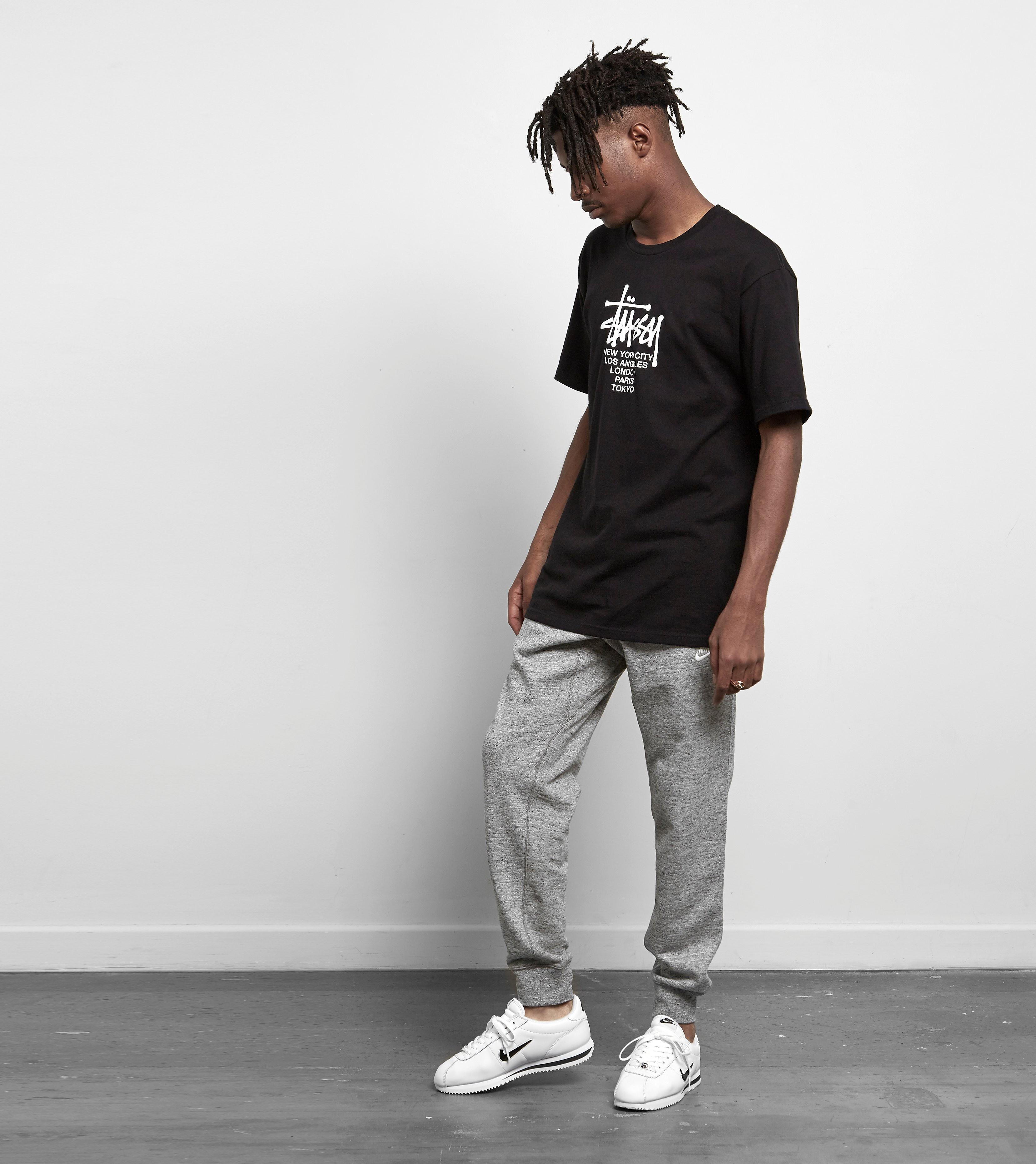 Nike Pantalón de chándal Legacy