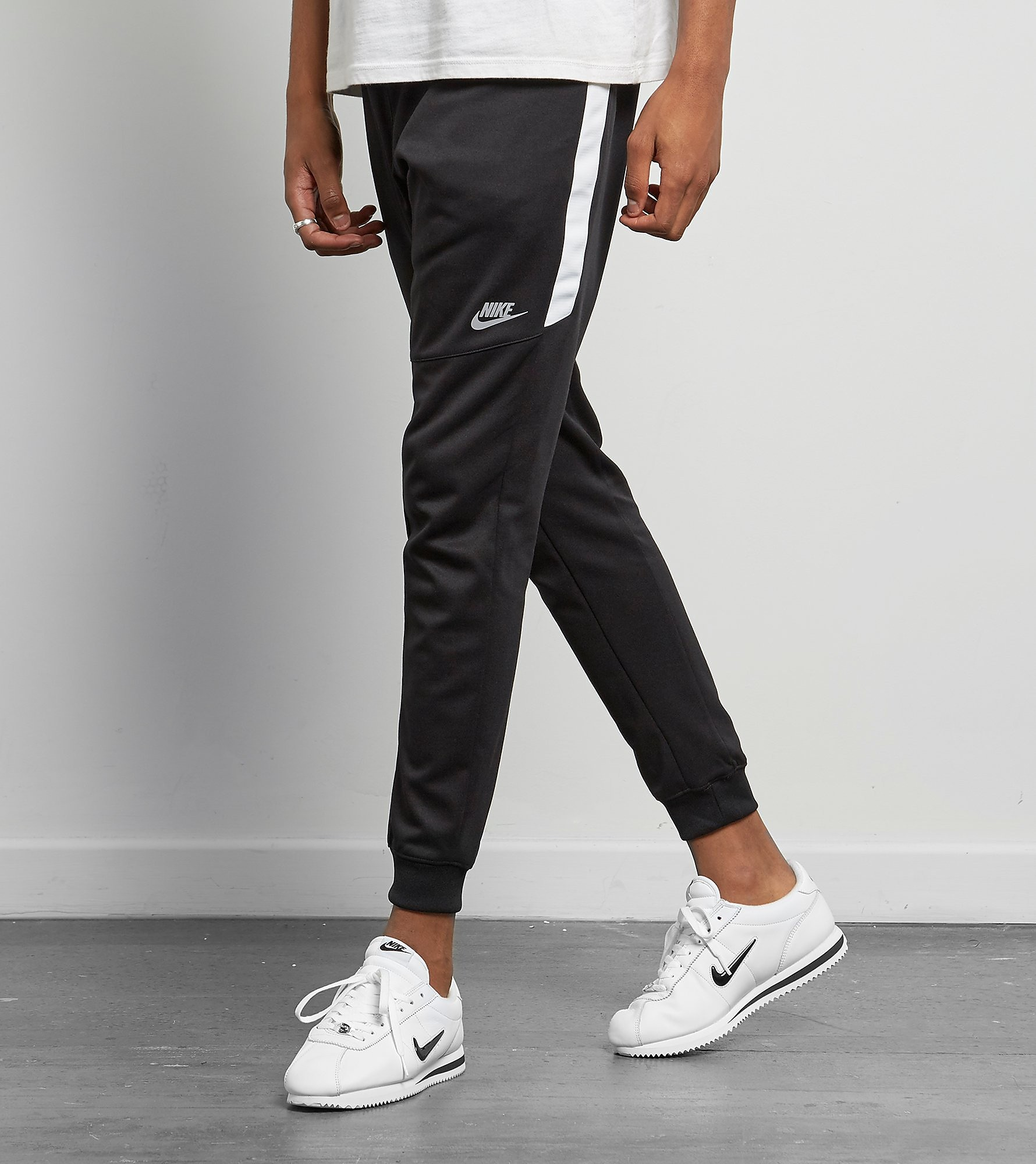 Nike Tribute DC Pants