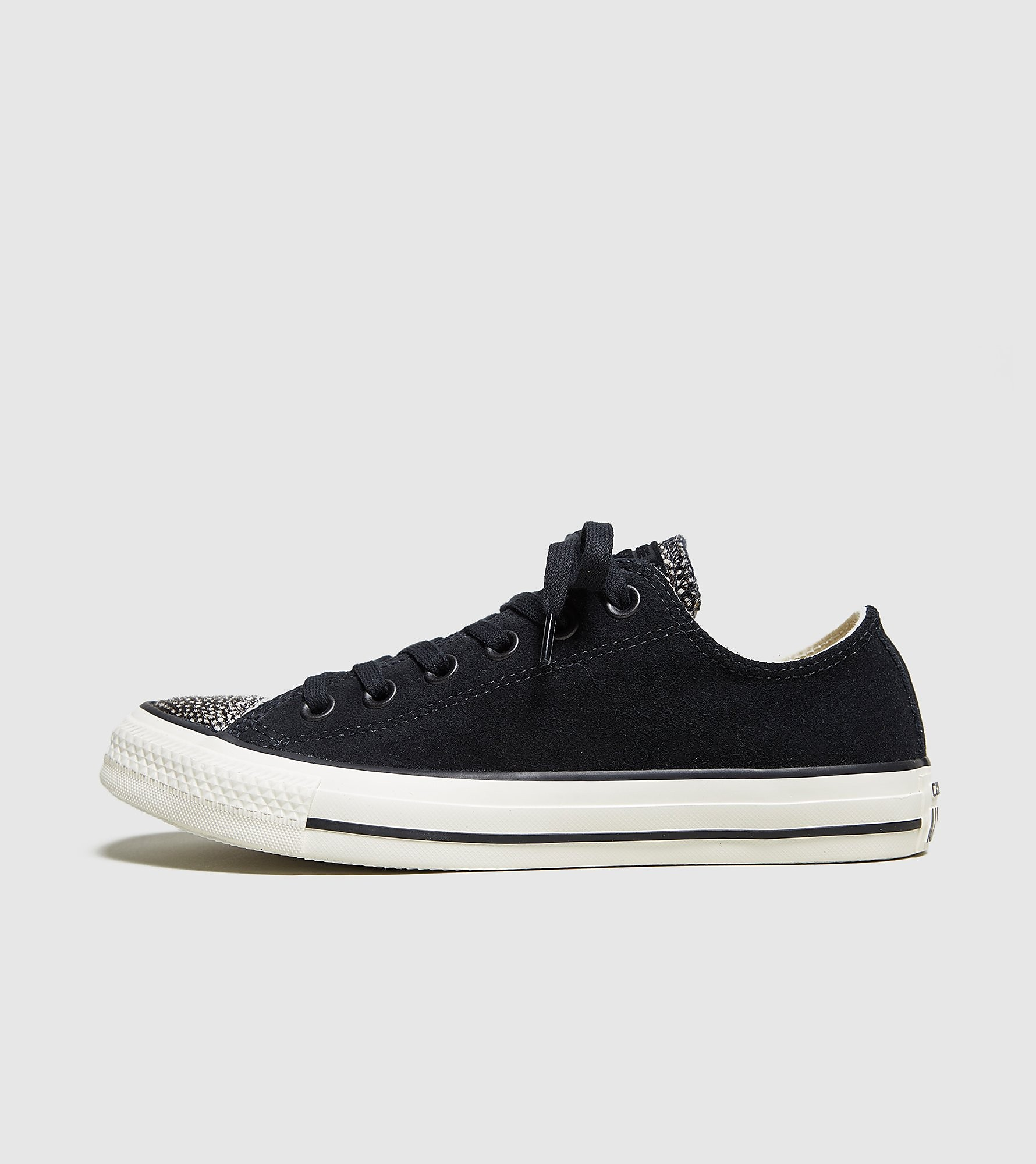 Converse 70's CL Pony Hair LO Frauen