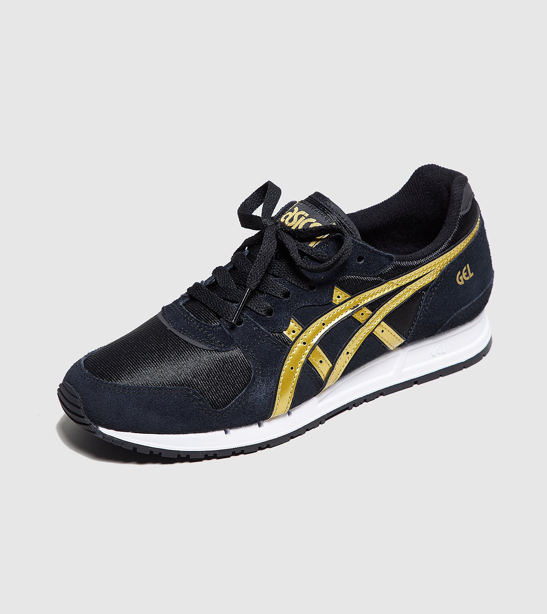 ASICS Movimentum Women's