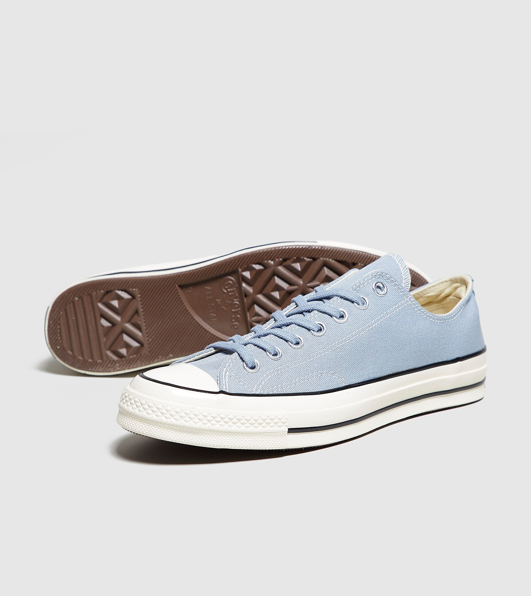 Converse All Star OX 70's