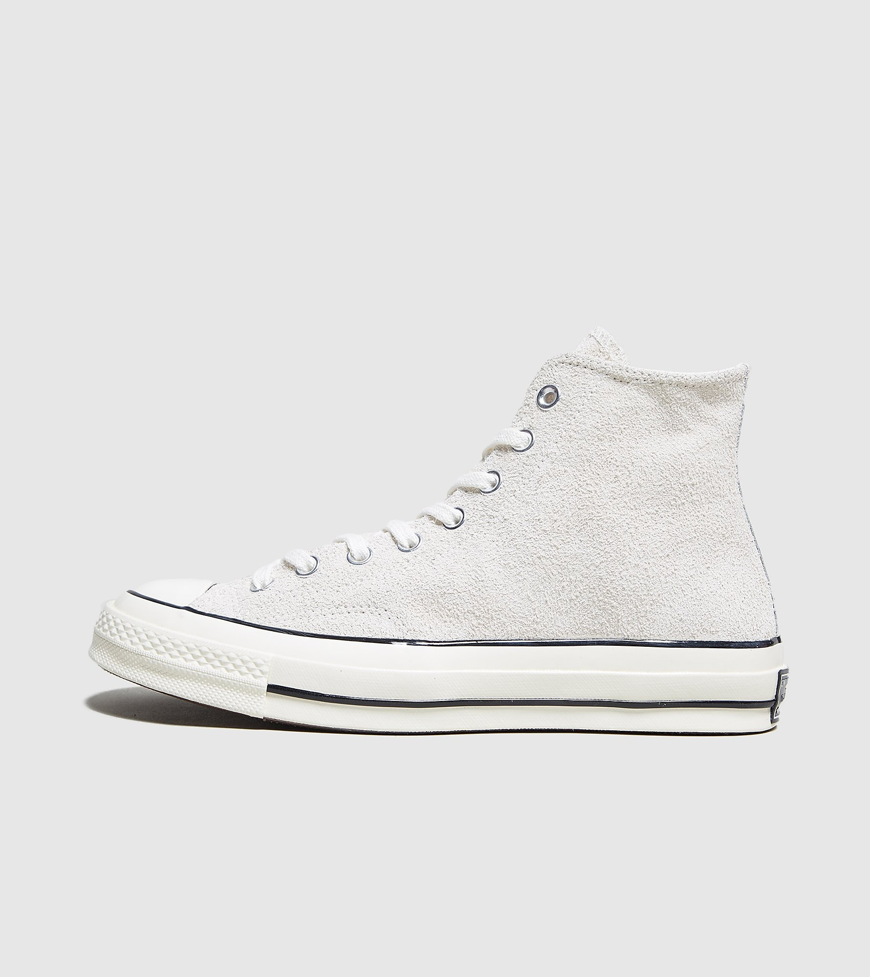 Converse All Star High 70's