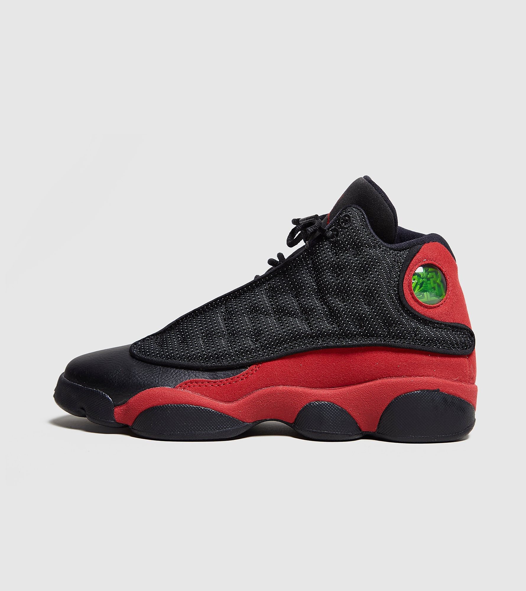 Jordan Air 13 Retro Junior