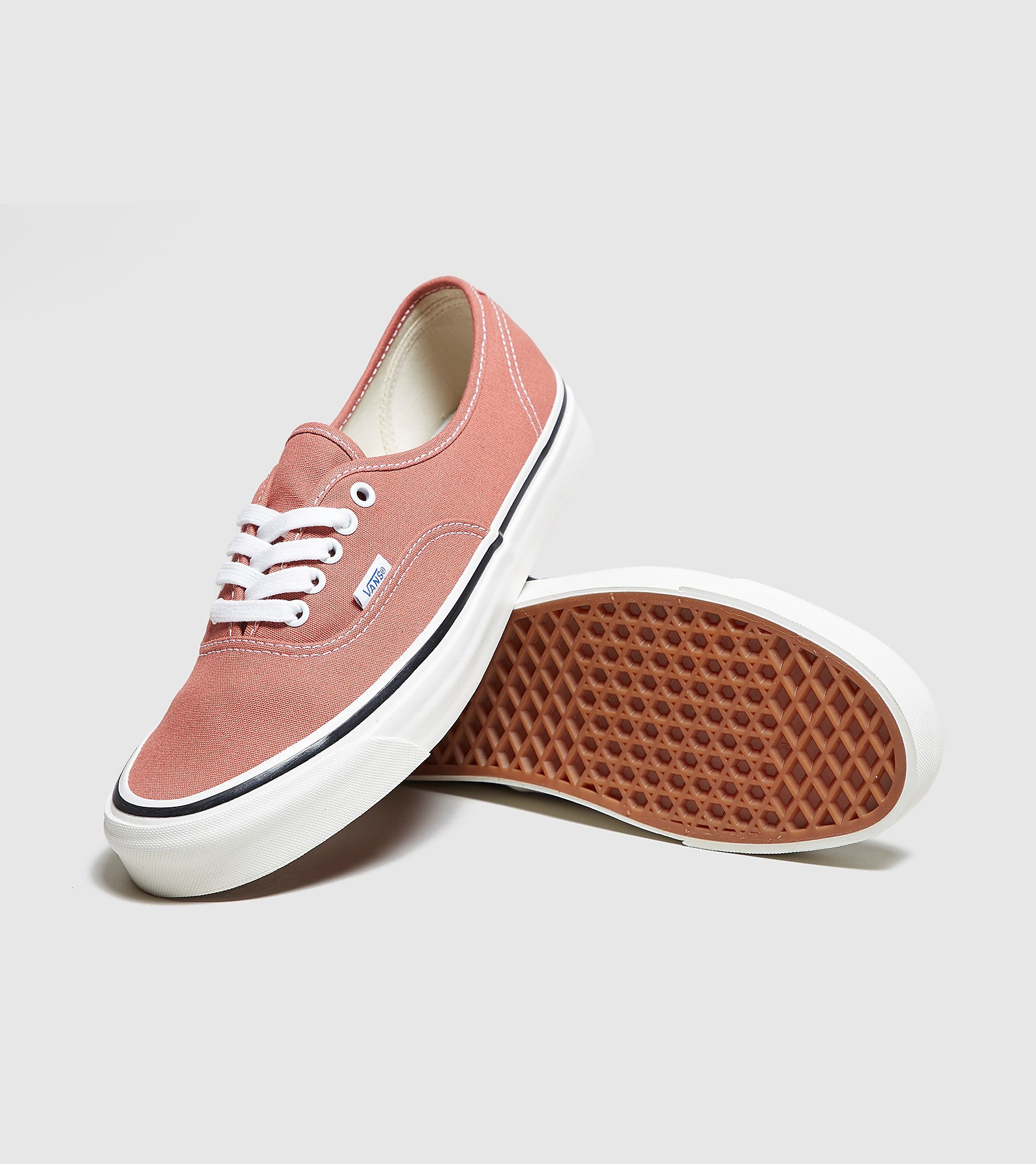 Vans 'Anaheim' Authentic