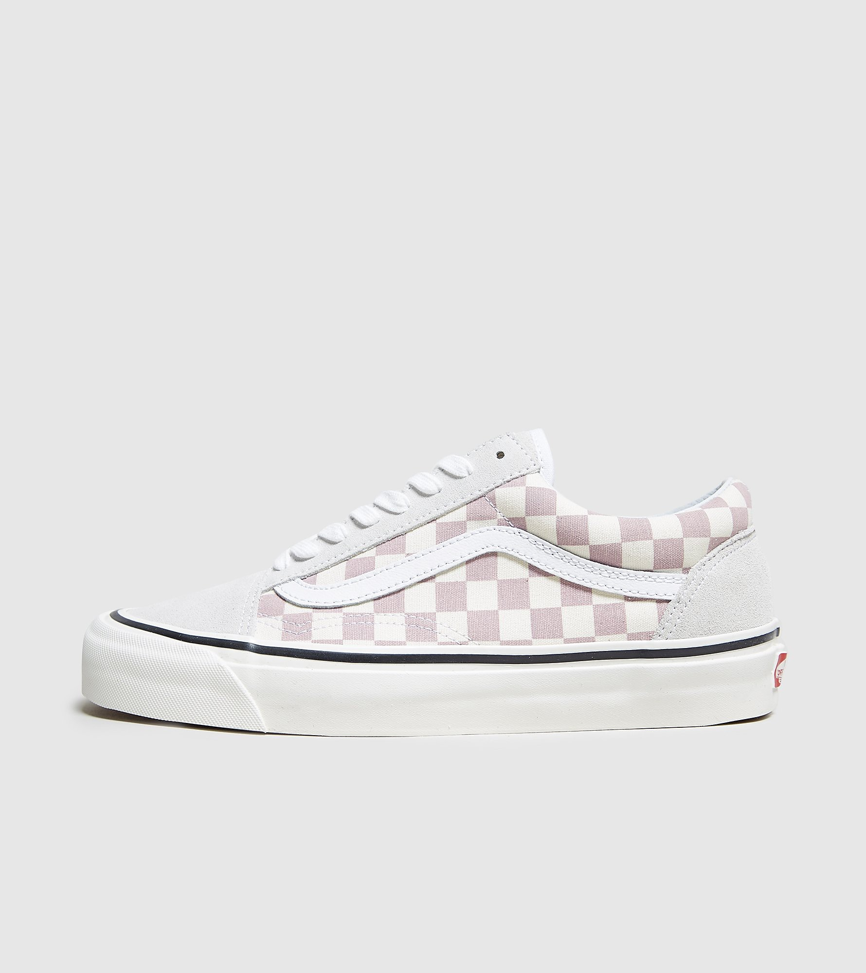 Vans 'Anaheim' Old Skool Check
