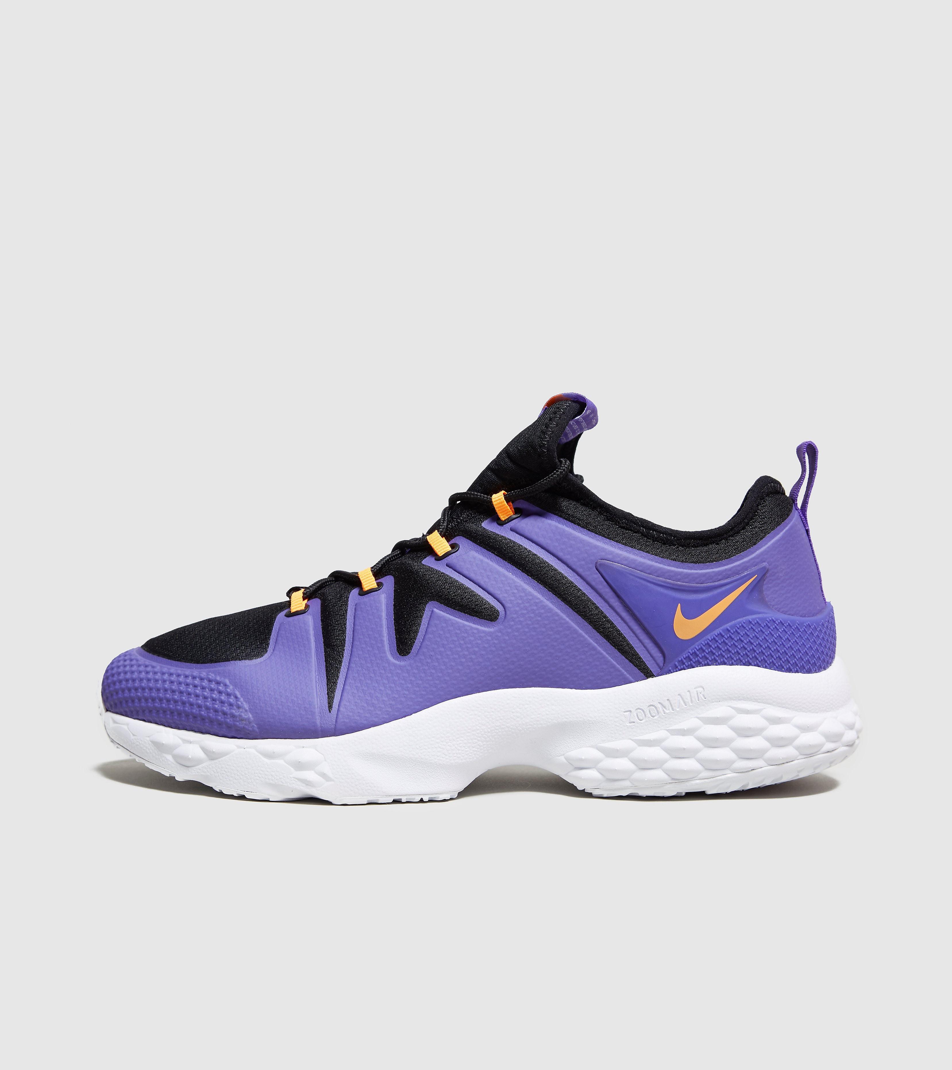 Nike Zoom LWP