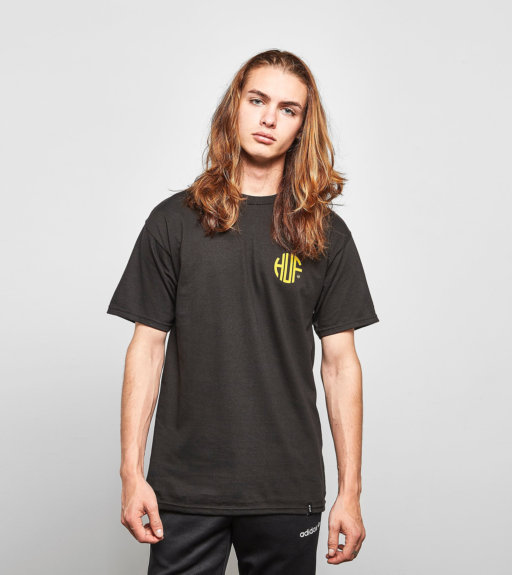 HUF Regional T-Shirt