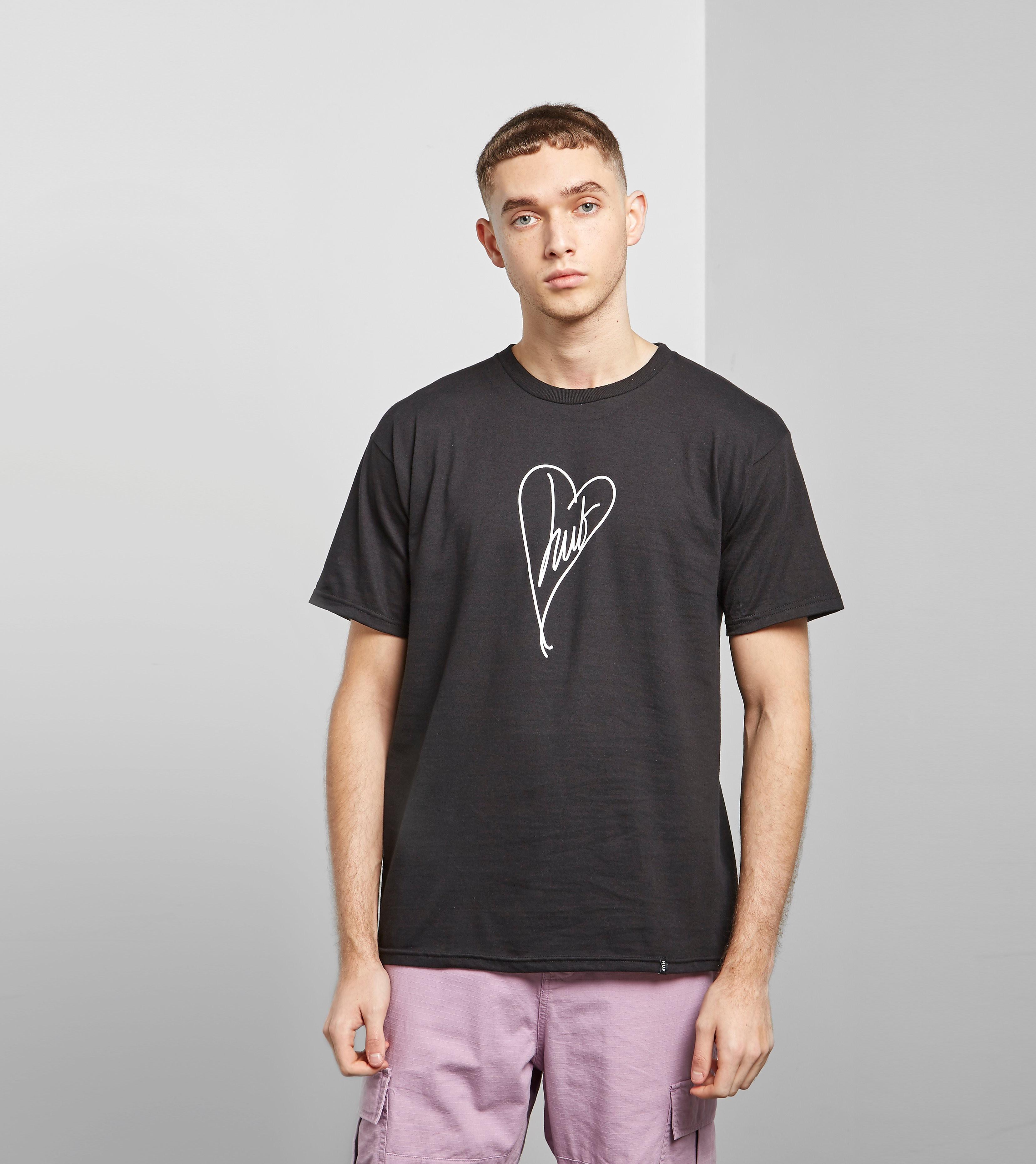 HUF 1979 T-Shirt