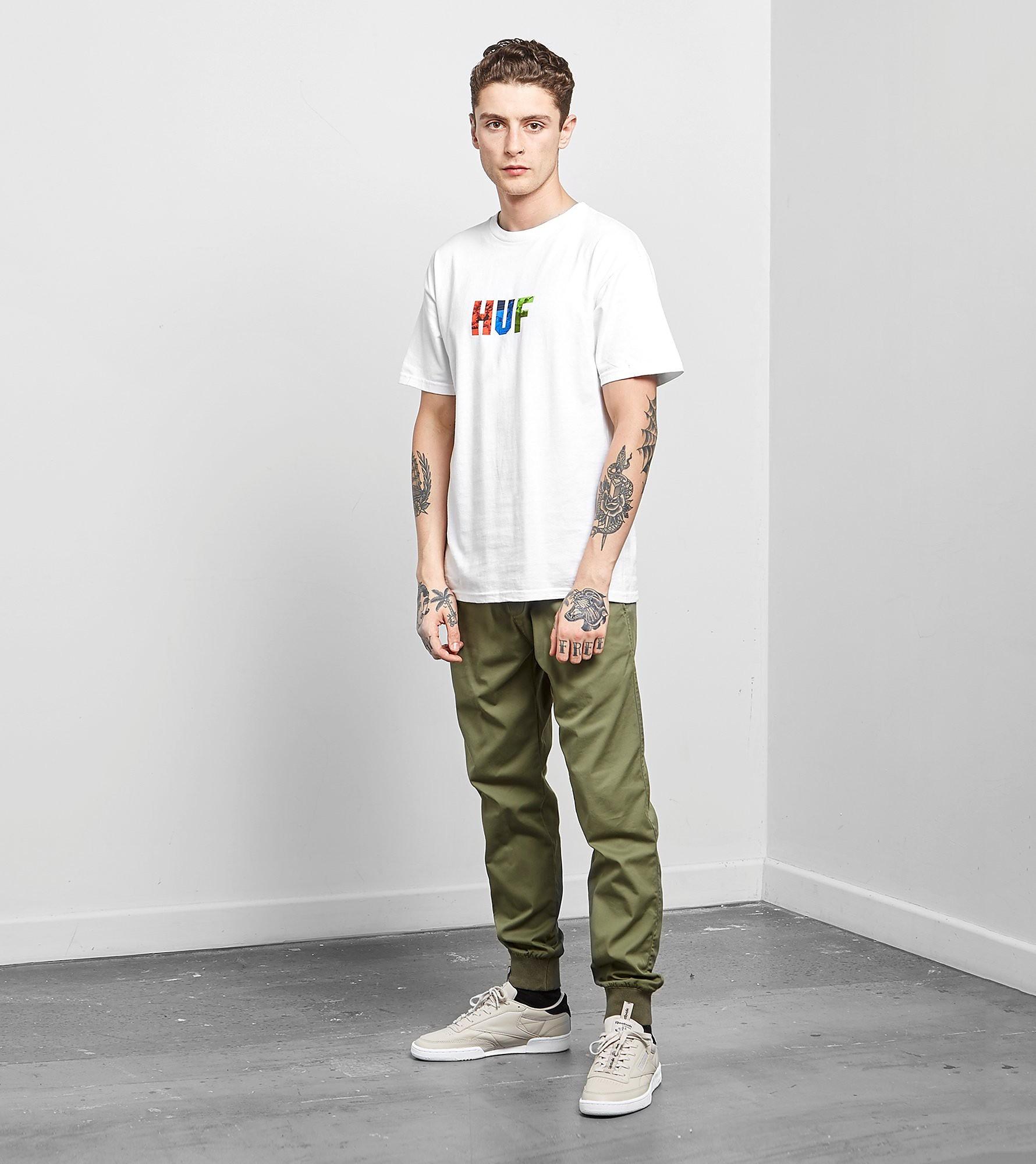 HUF 1995 T-Shirt
