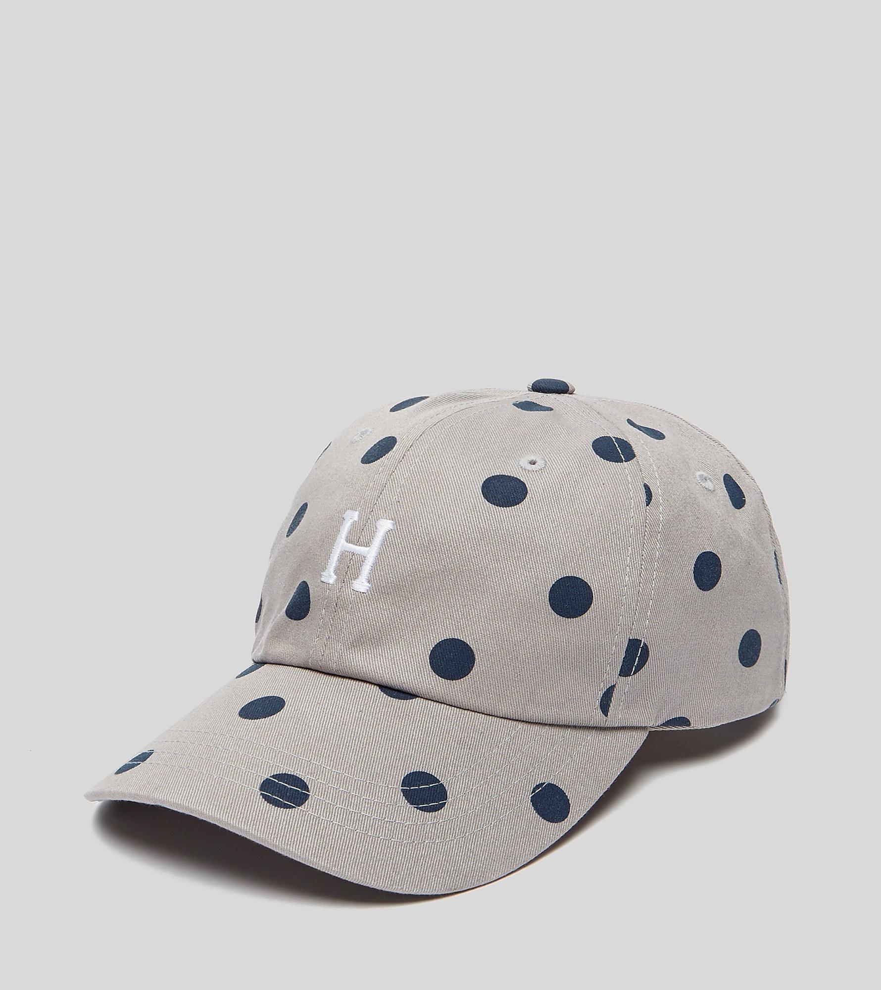 HUF Polka Cap