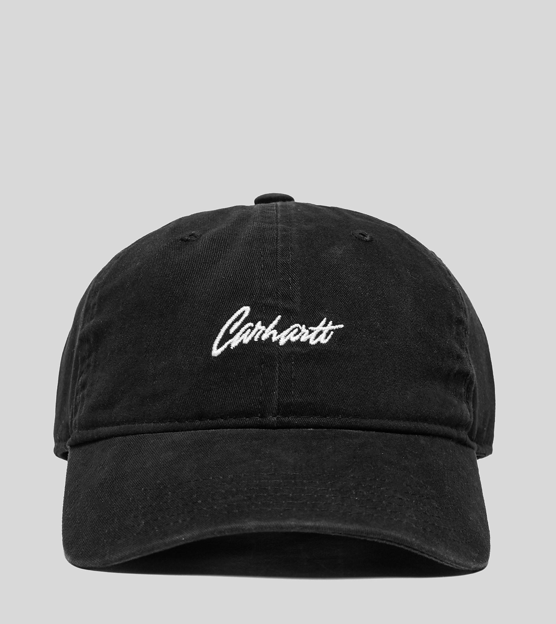 Carhartt WIP Stray Cap